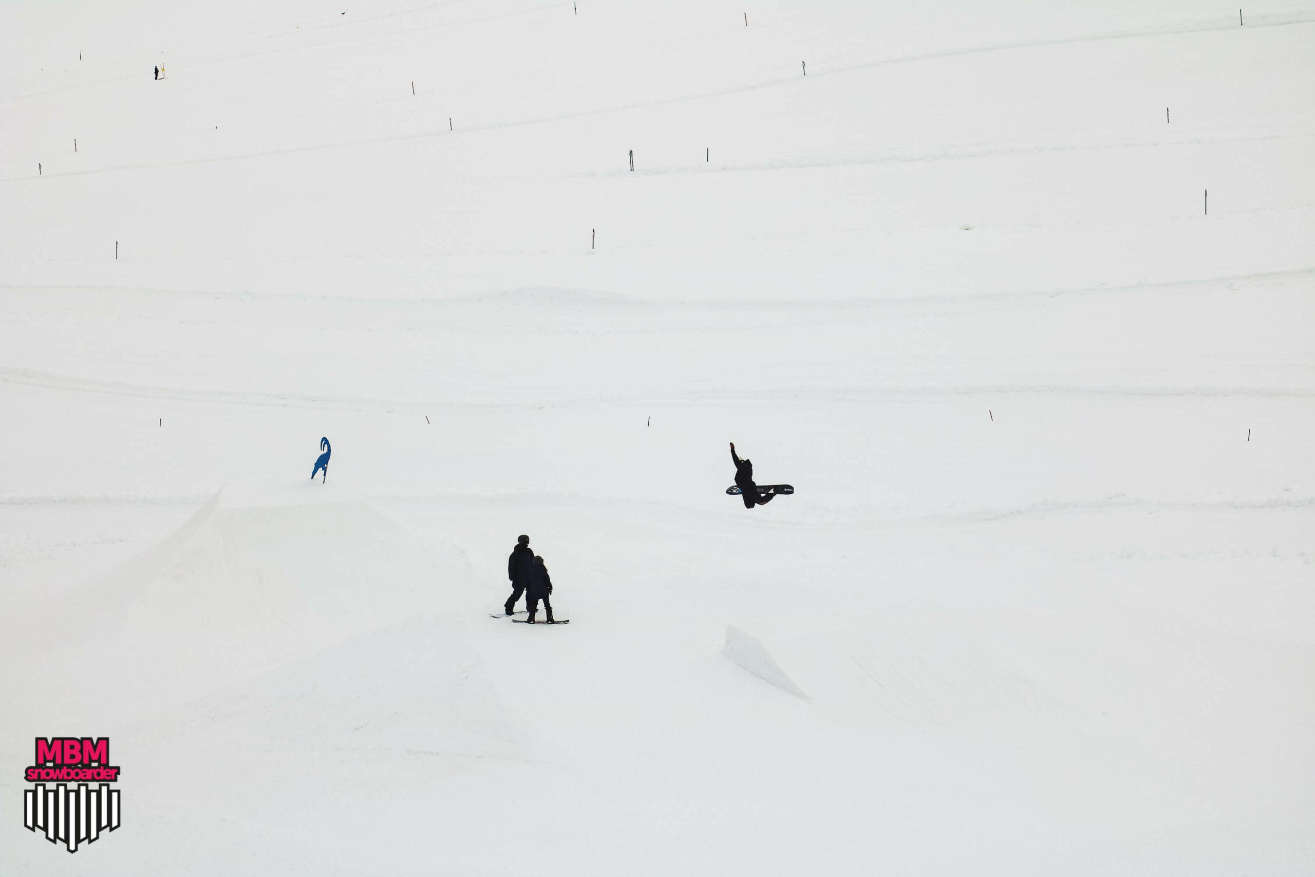 snowboarderMBM_sd_kaunertal_073