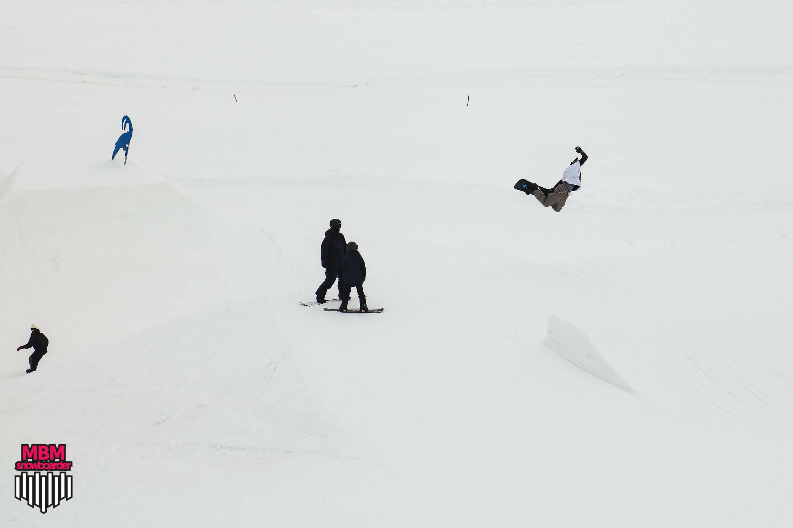 snowboarderMBM_sd_kaunertal_074