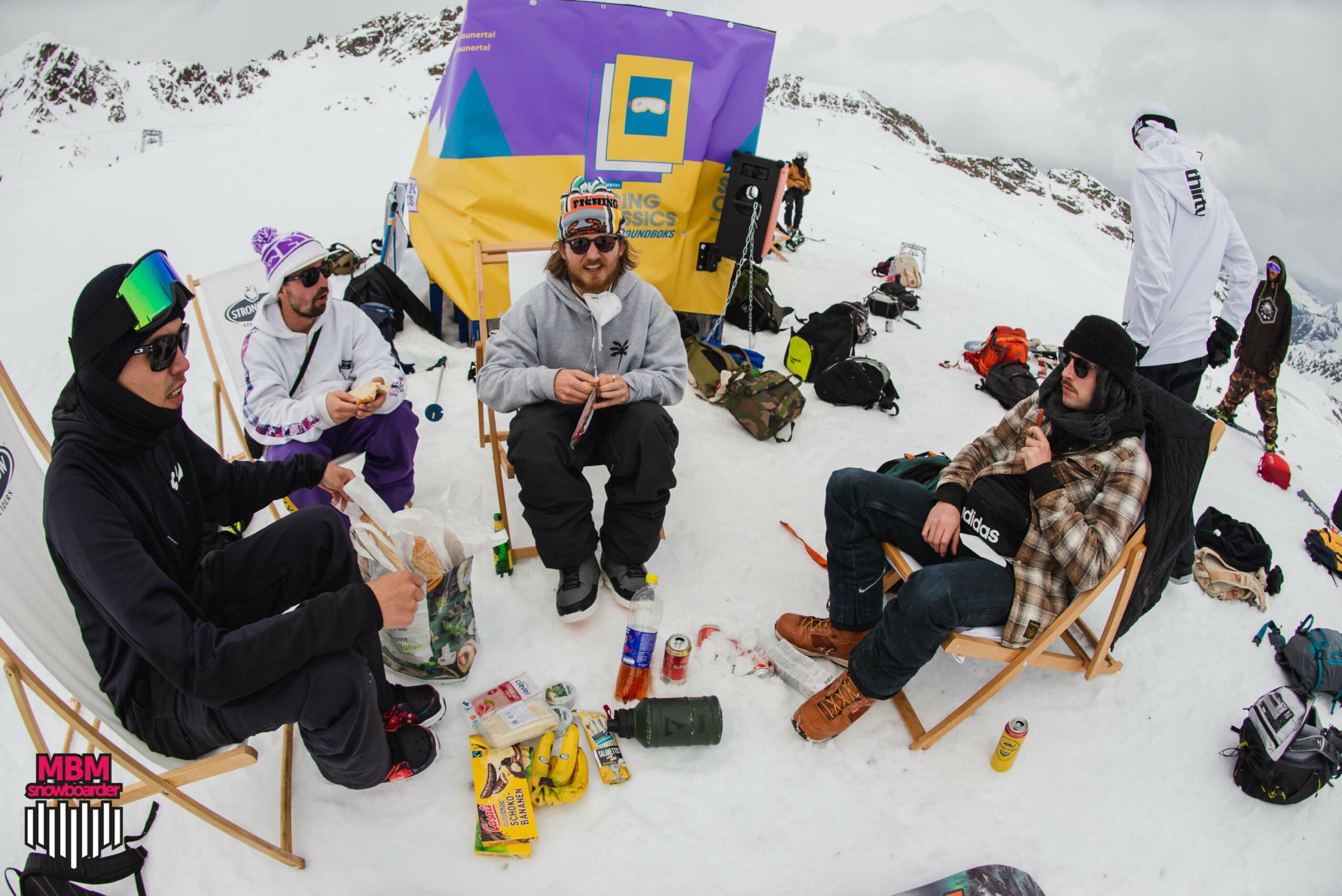 snowboarderMBM_sd_kaunertal_075