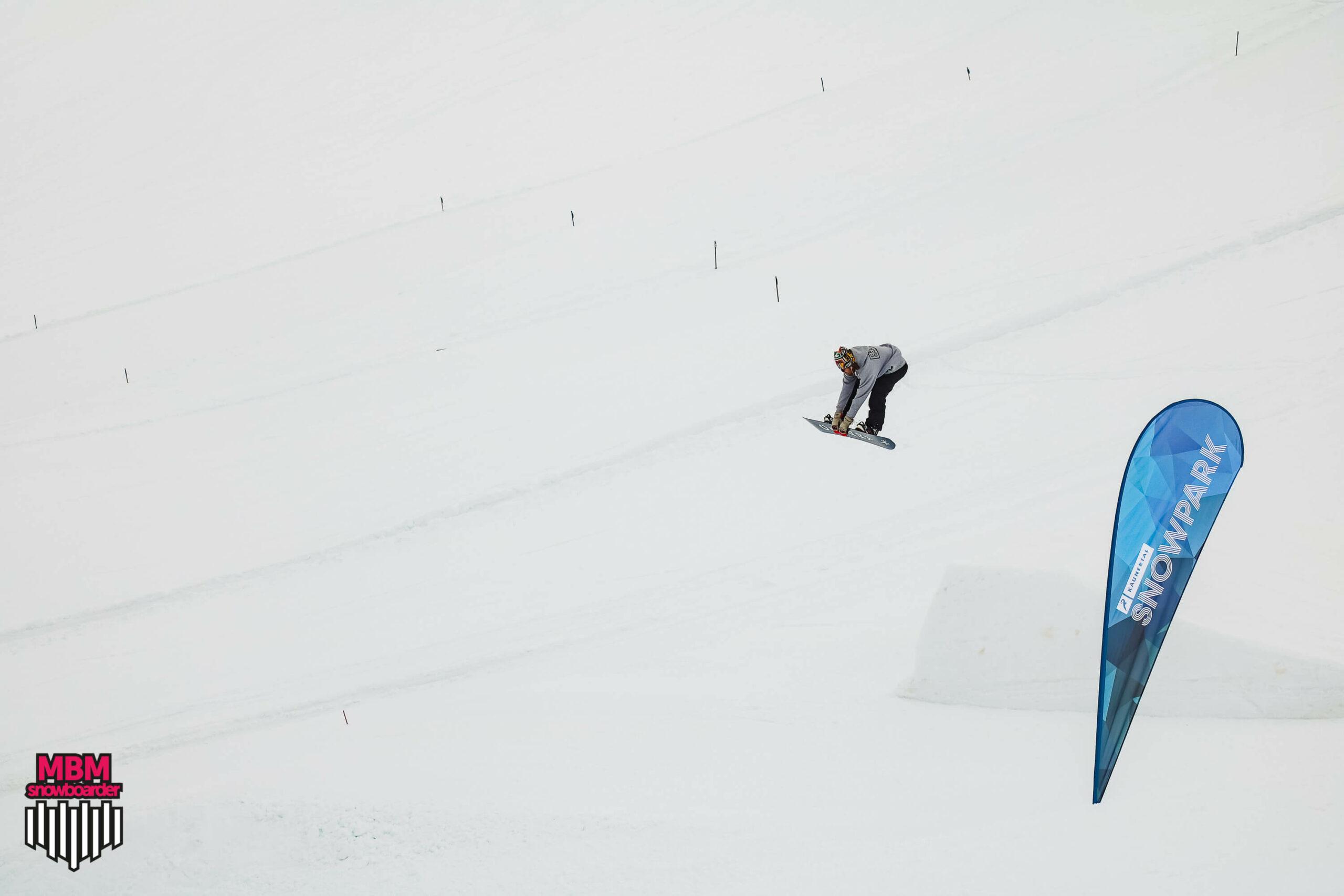 snowboarderMBM_sd_kaunertal_076