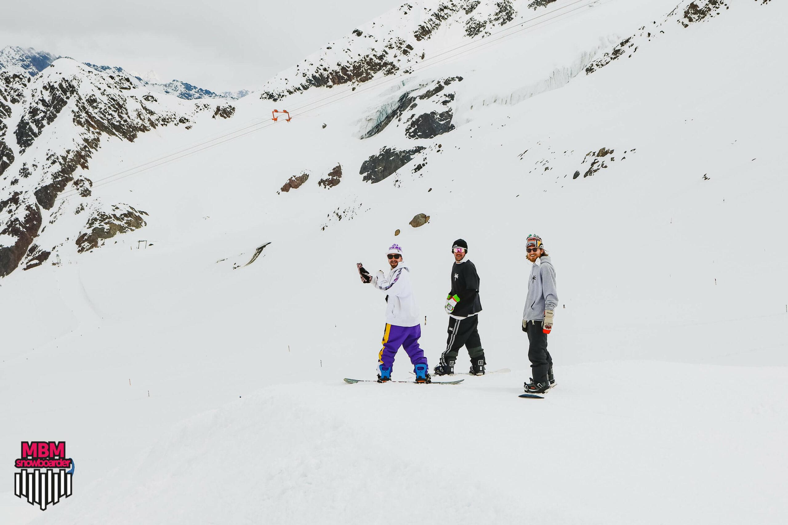 snowboarderMBM_sd_kaunertal_077