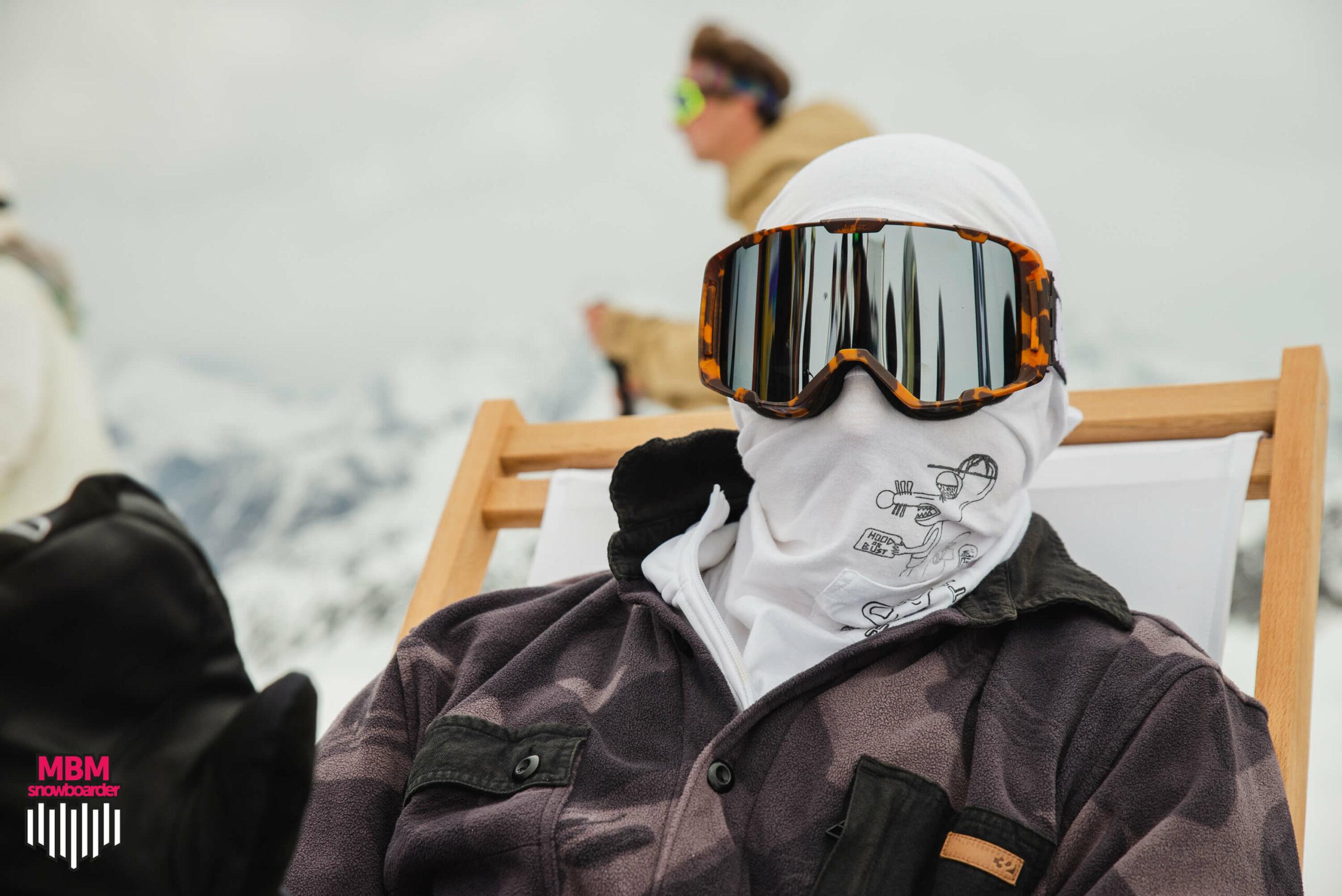 snowboarderMBM_sd_kaunertal_078