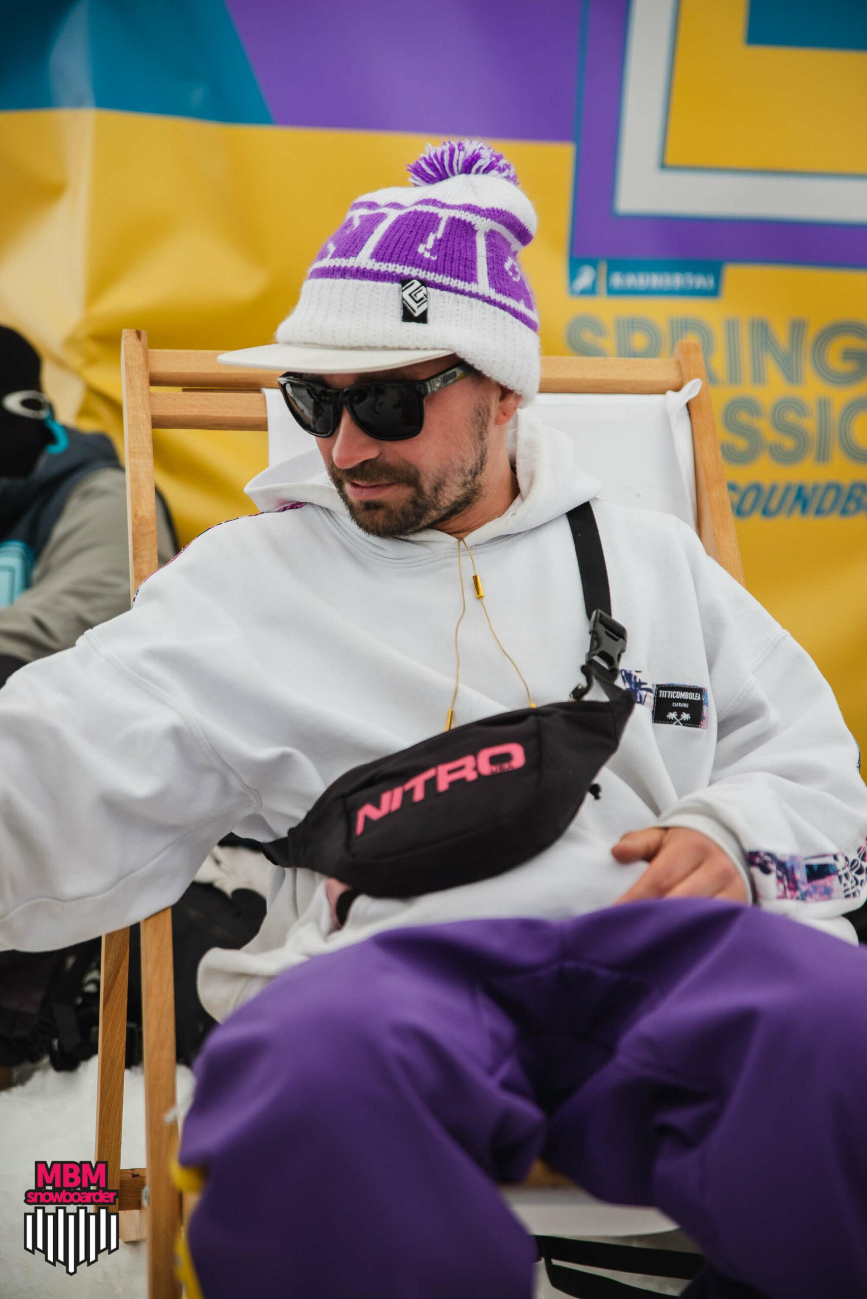 snowboarderMBM_sd_kaunertal_079