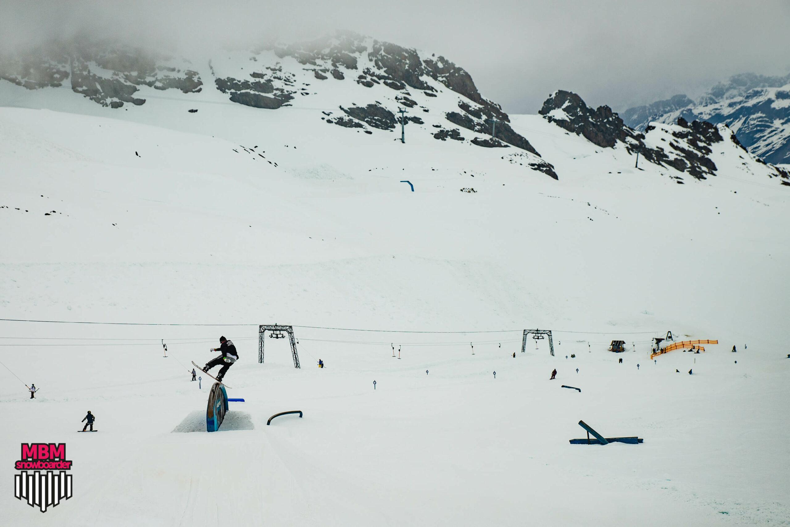 snowboarderMBM_sd_kaunertal_080