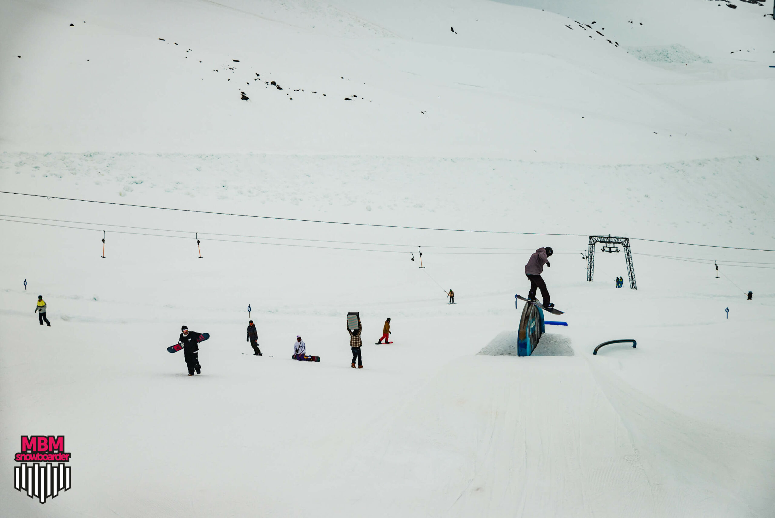 snowboarderMBM_sd_kaunertal_081