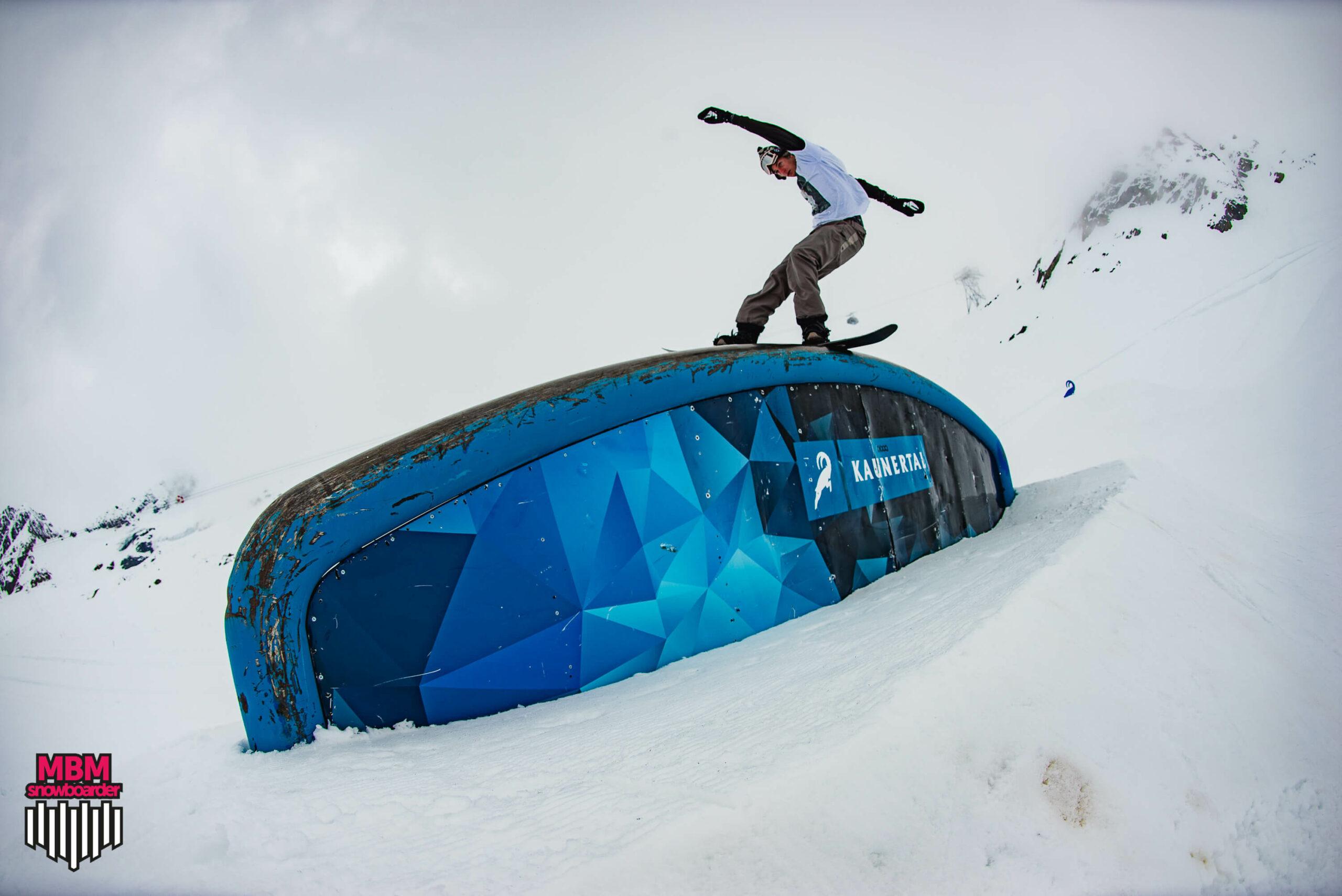 snowboarderMBM_sd_kaunertal_082