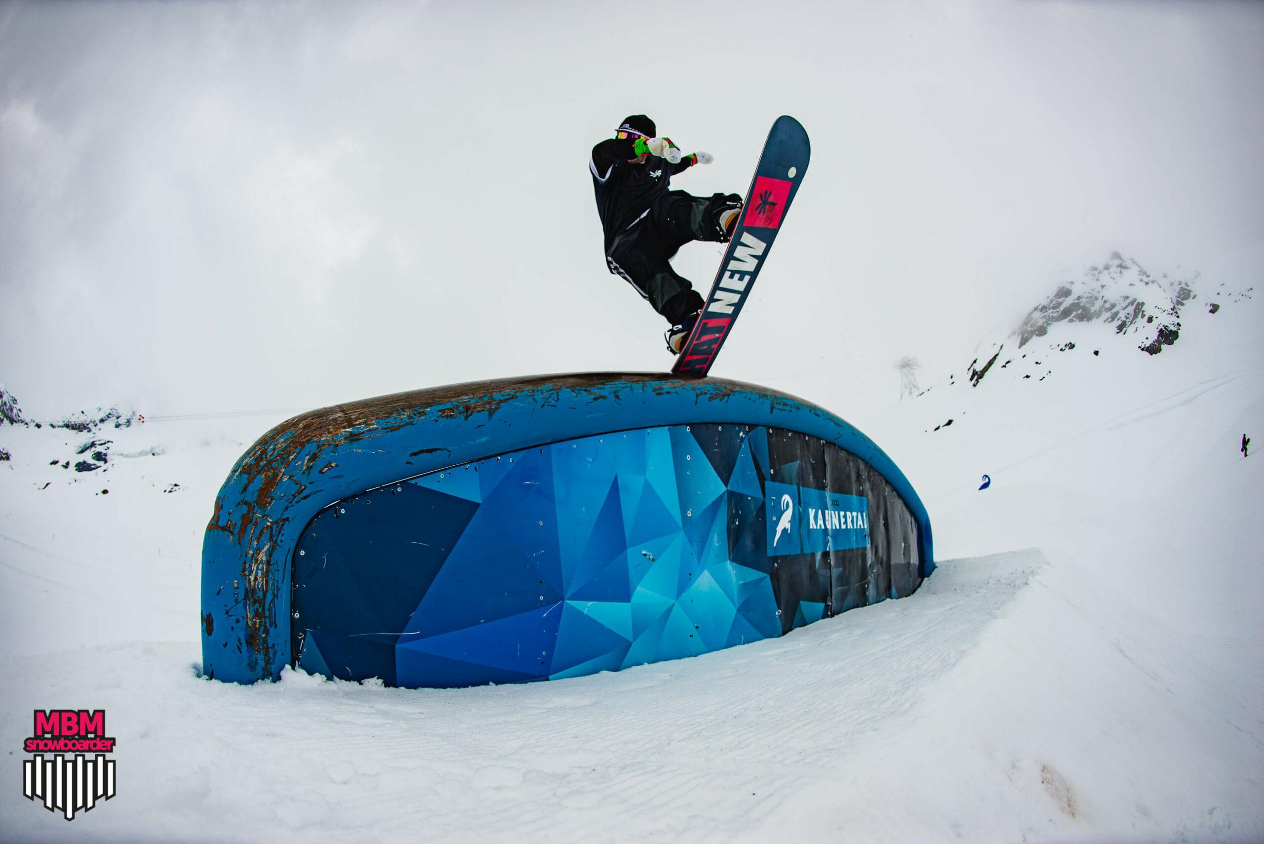 snowboarderMBM_sd_kaunertal_083