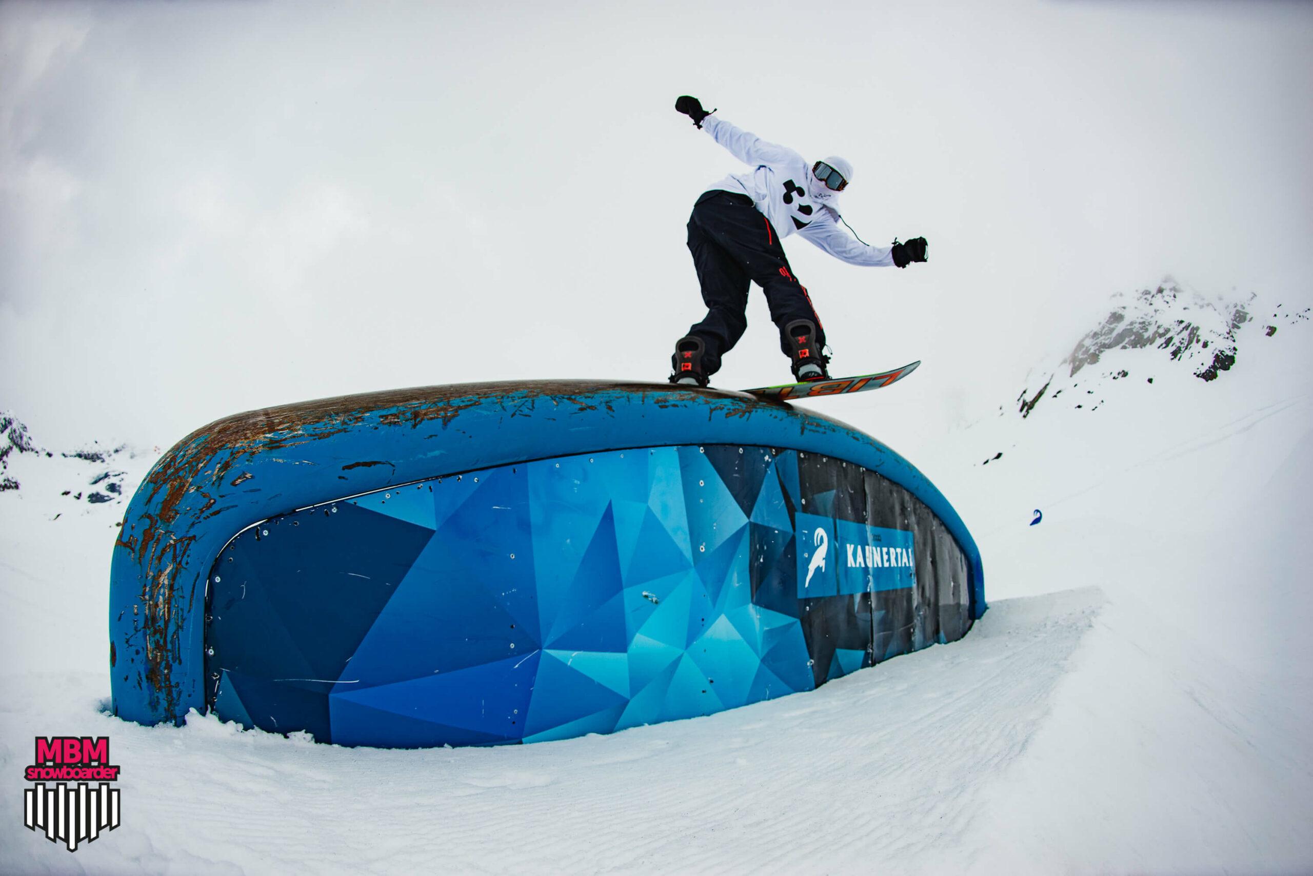 snowboarderMBM_sd_kaunertal_084