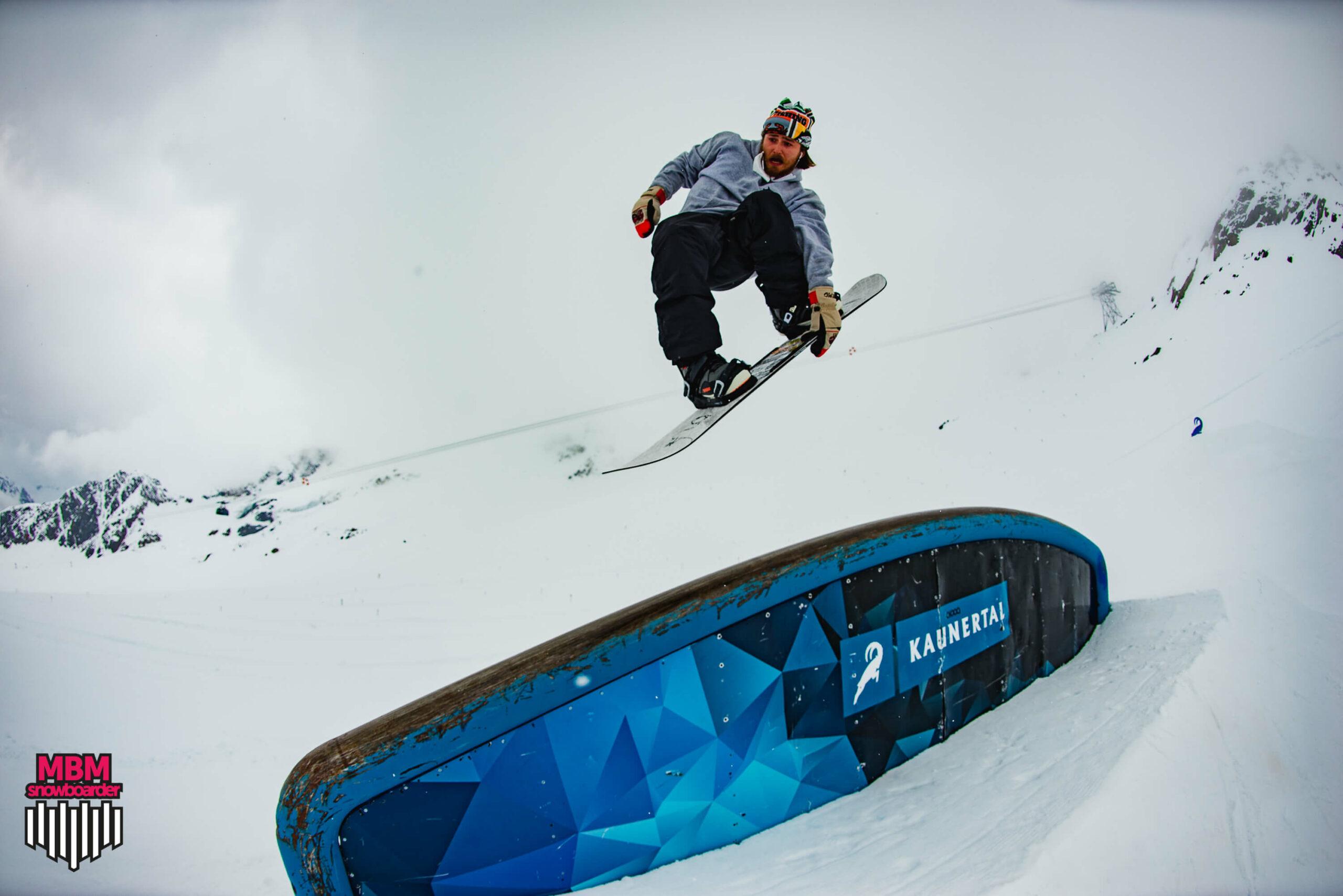 snowboarderMBM_sd_kaunertal_085