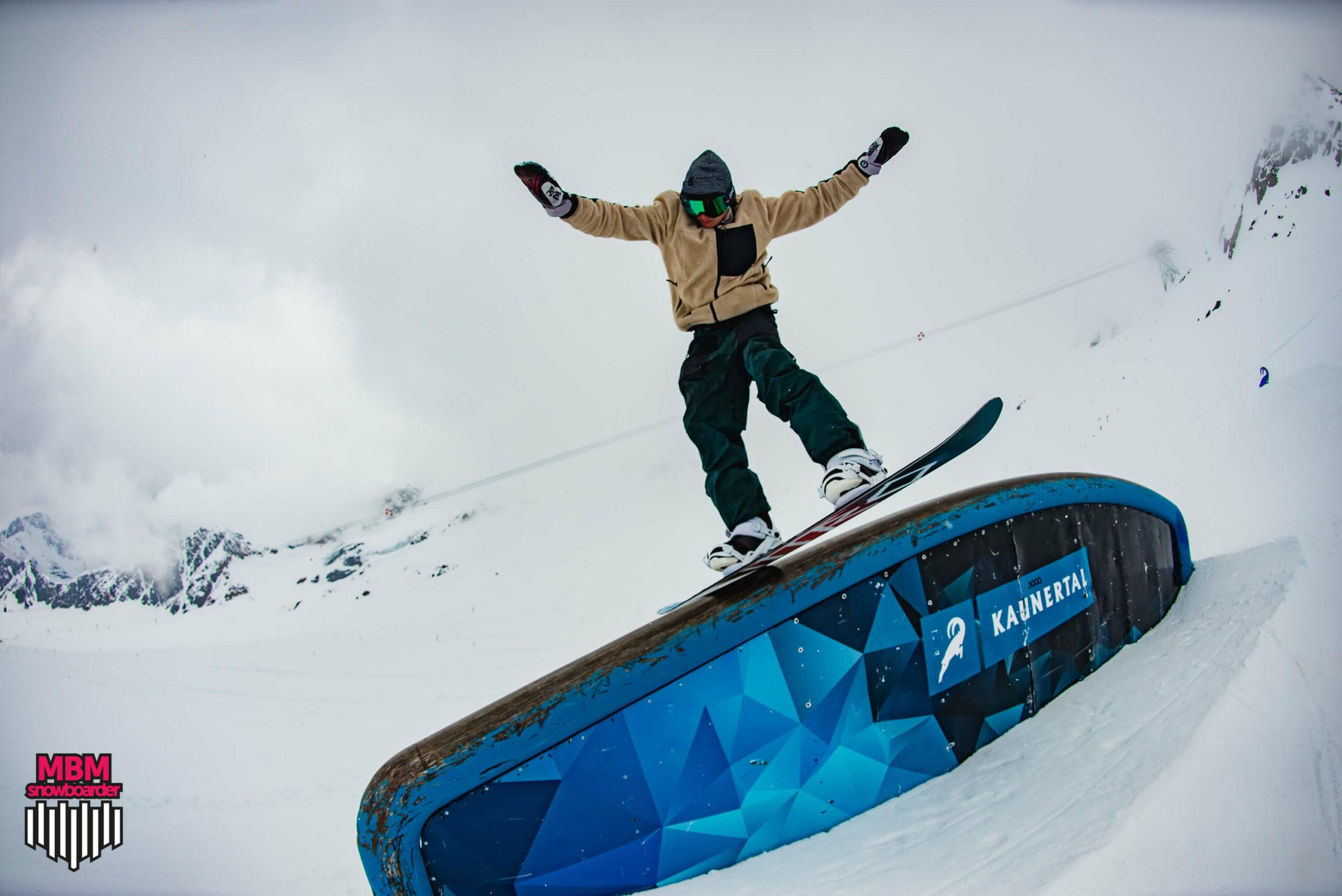 snowboarderMBM_sd_kaunertal_086