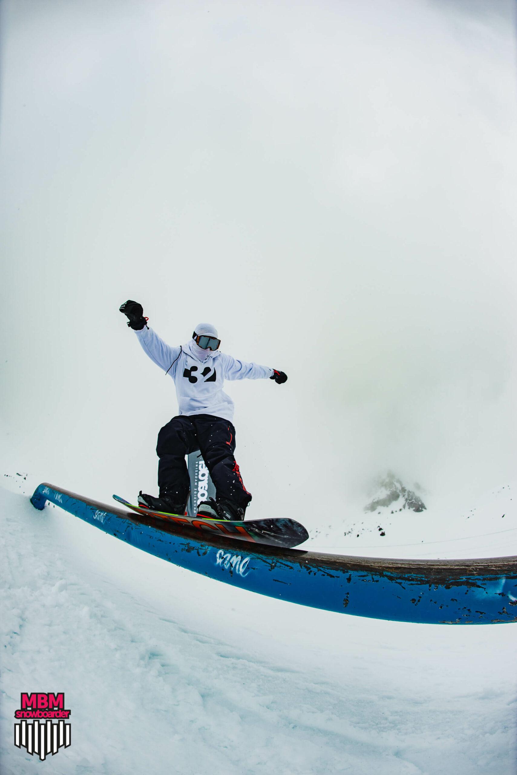 snowboarderMBM_sd_kaunertal_087