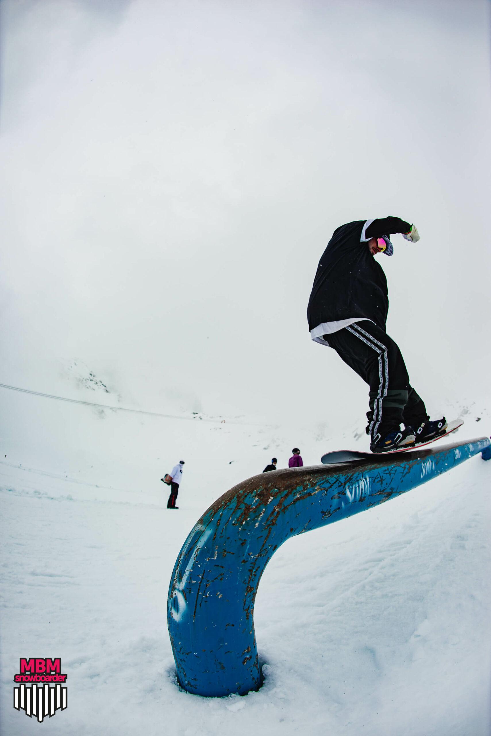 snowboarderMBM_sd_kaunertal_088