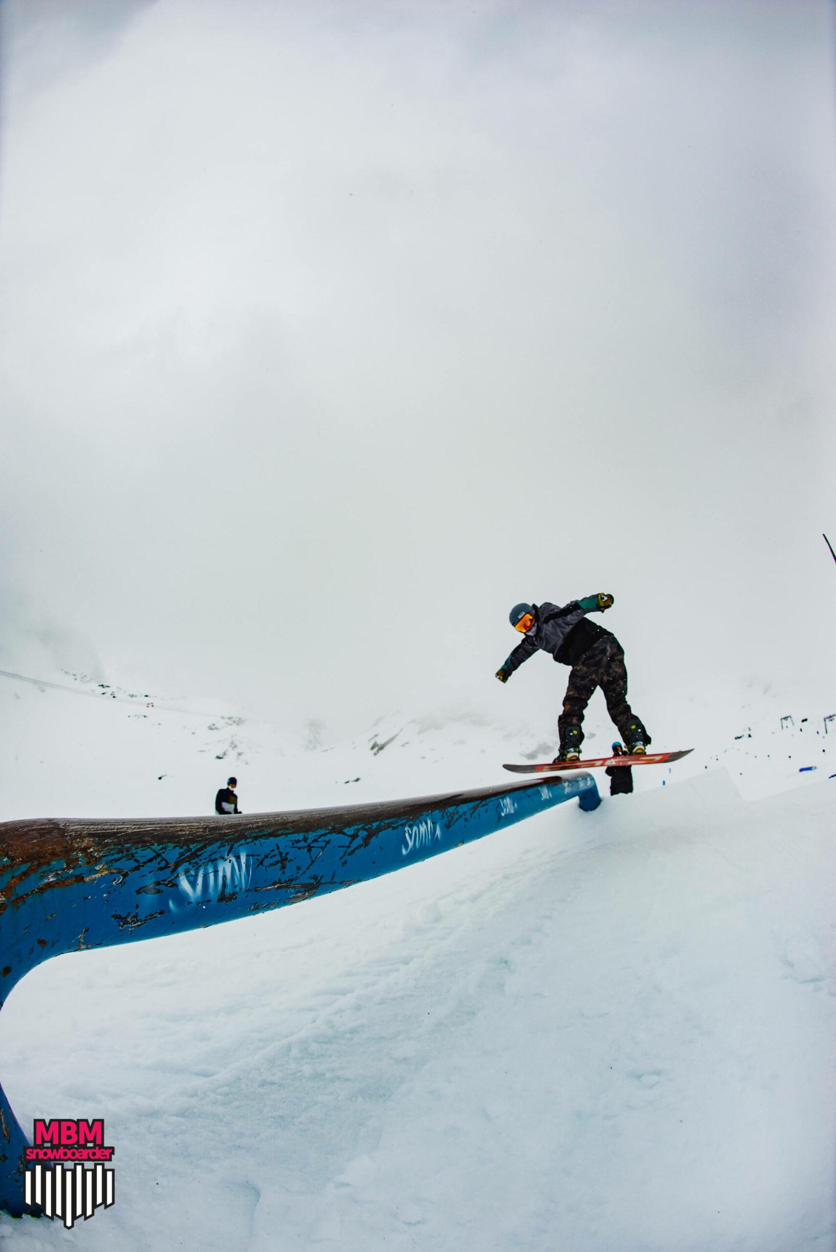 snowboarderMBM_sd_kaunertal_089