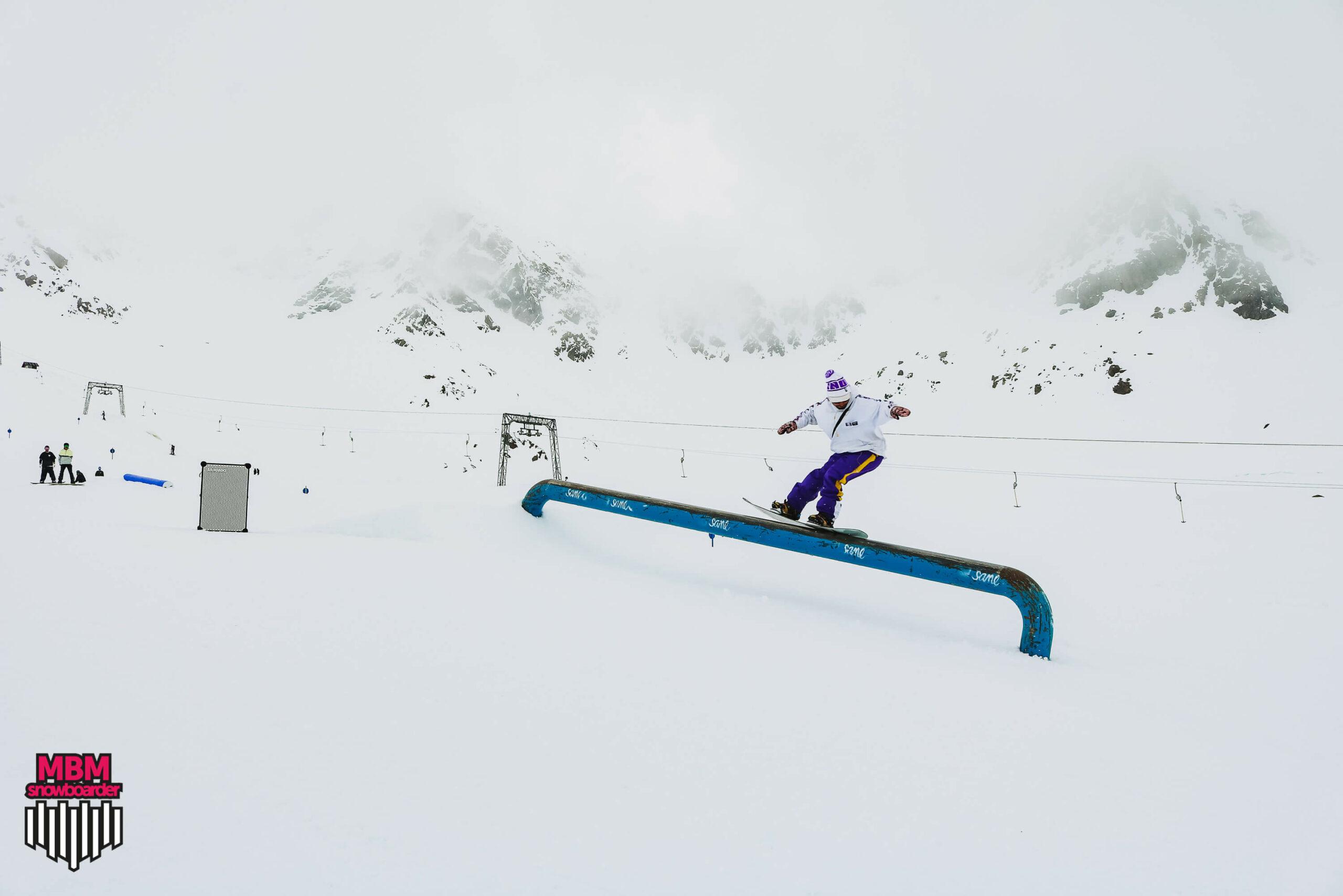 snowboarderMBM_sd_kaunertal_090