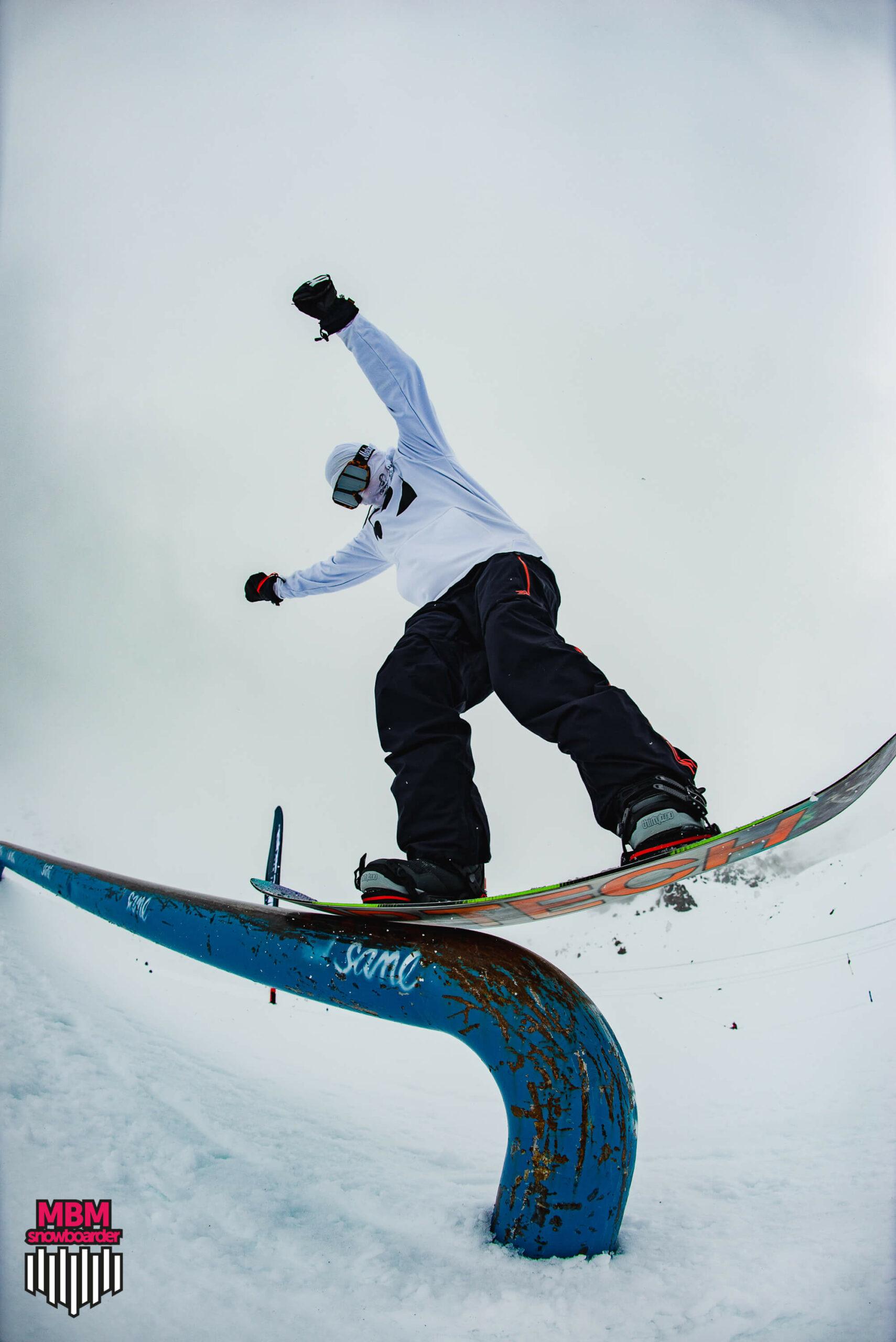 snowboarderMBM_sd_kaunertal_091