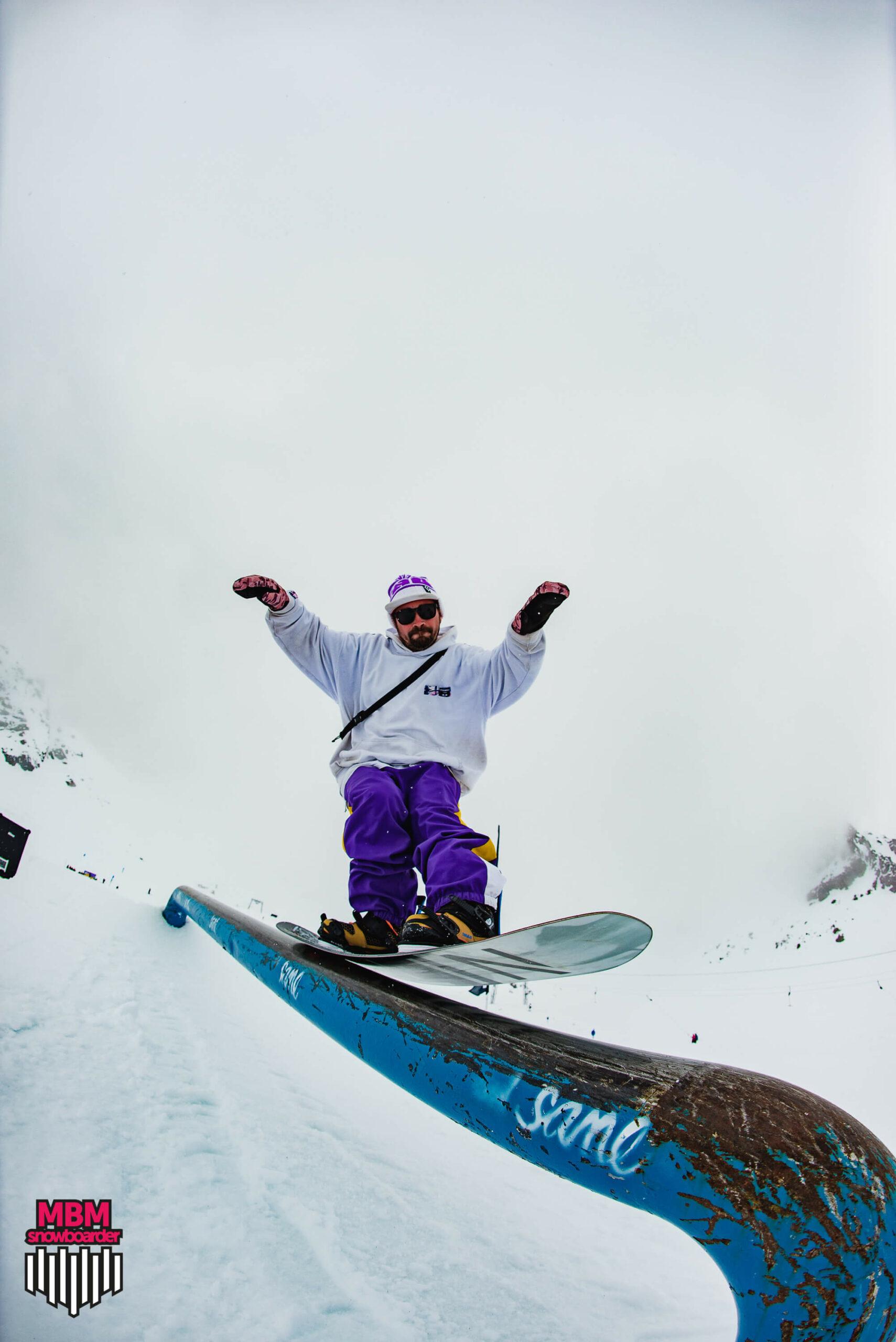 snowboarderMBM_sd_kaunertal_092