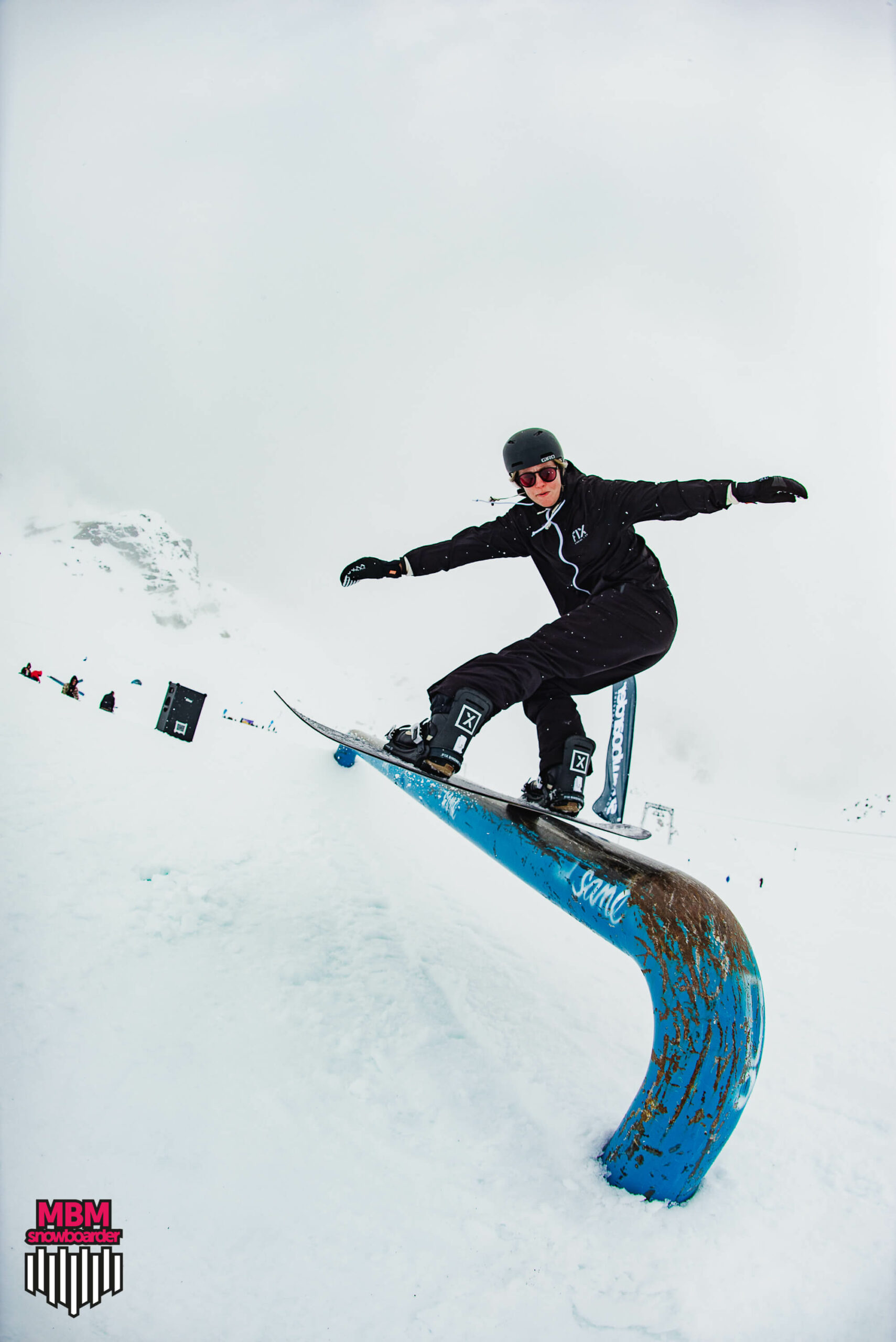 snowboarderMBM_sd_kaunertal_093