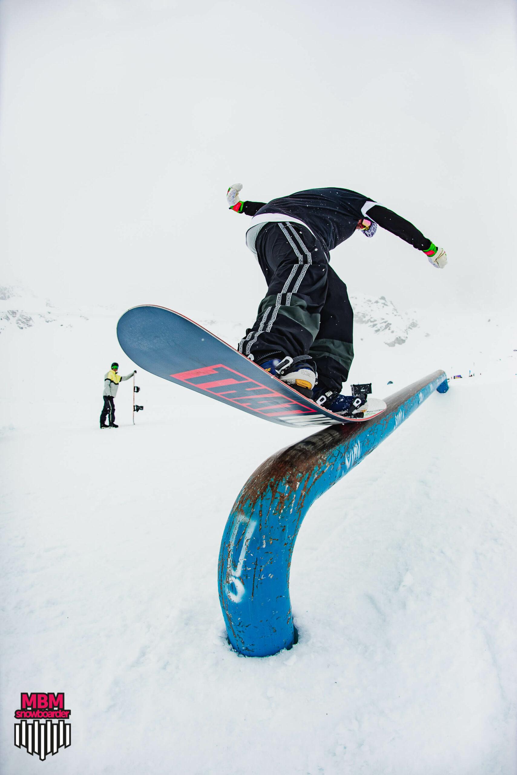 snowboarderMBM_sd_kaunertal_094