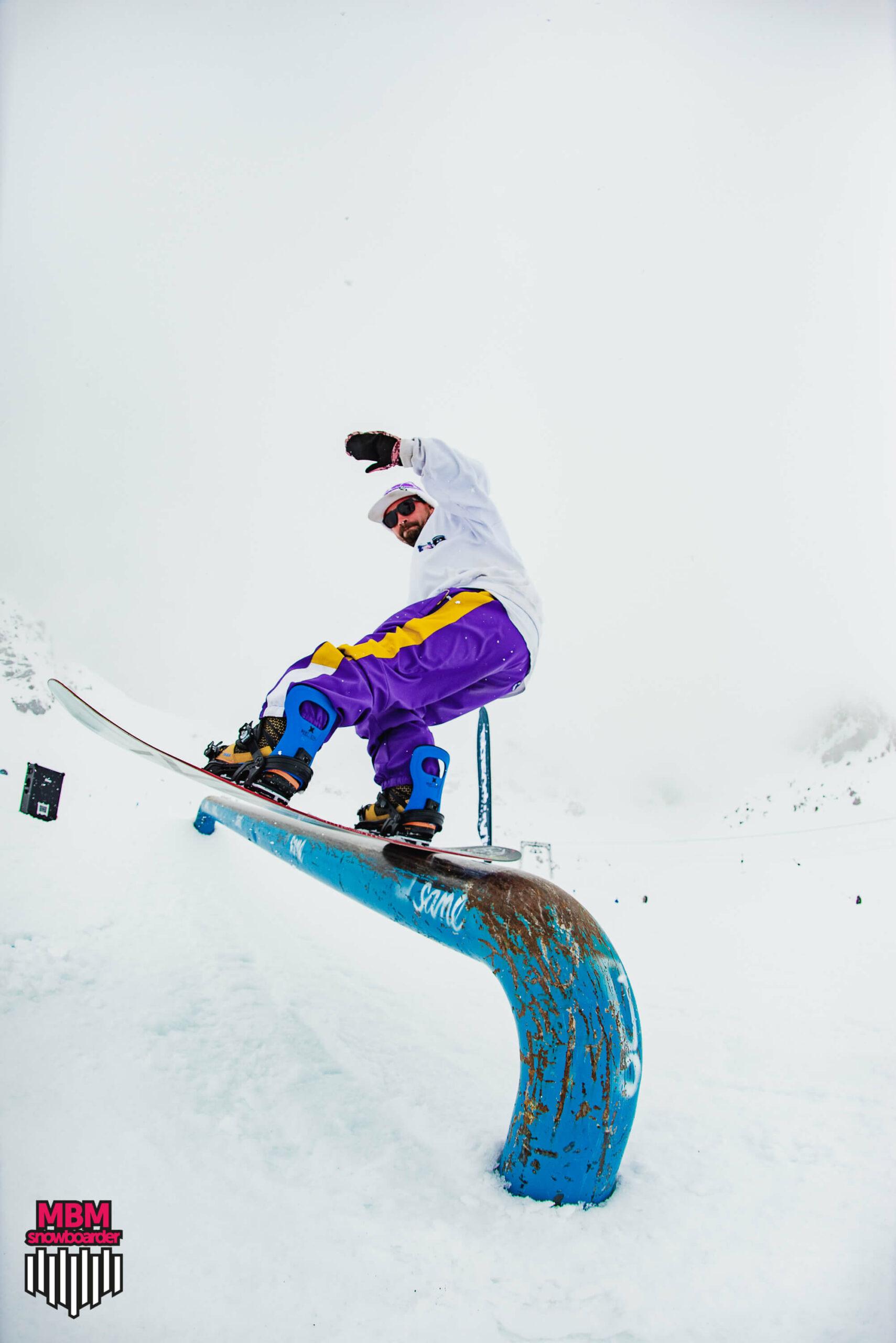 snowboarderMBM_sd_kaunertal_095