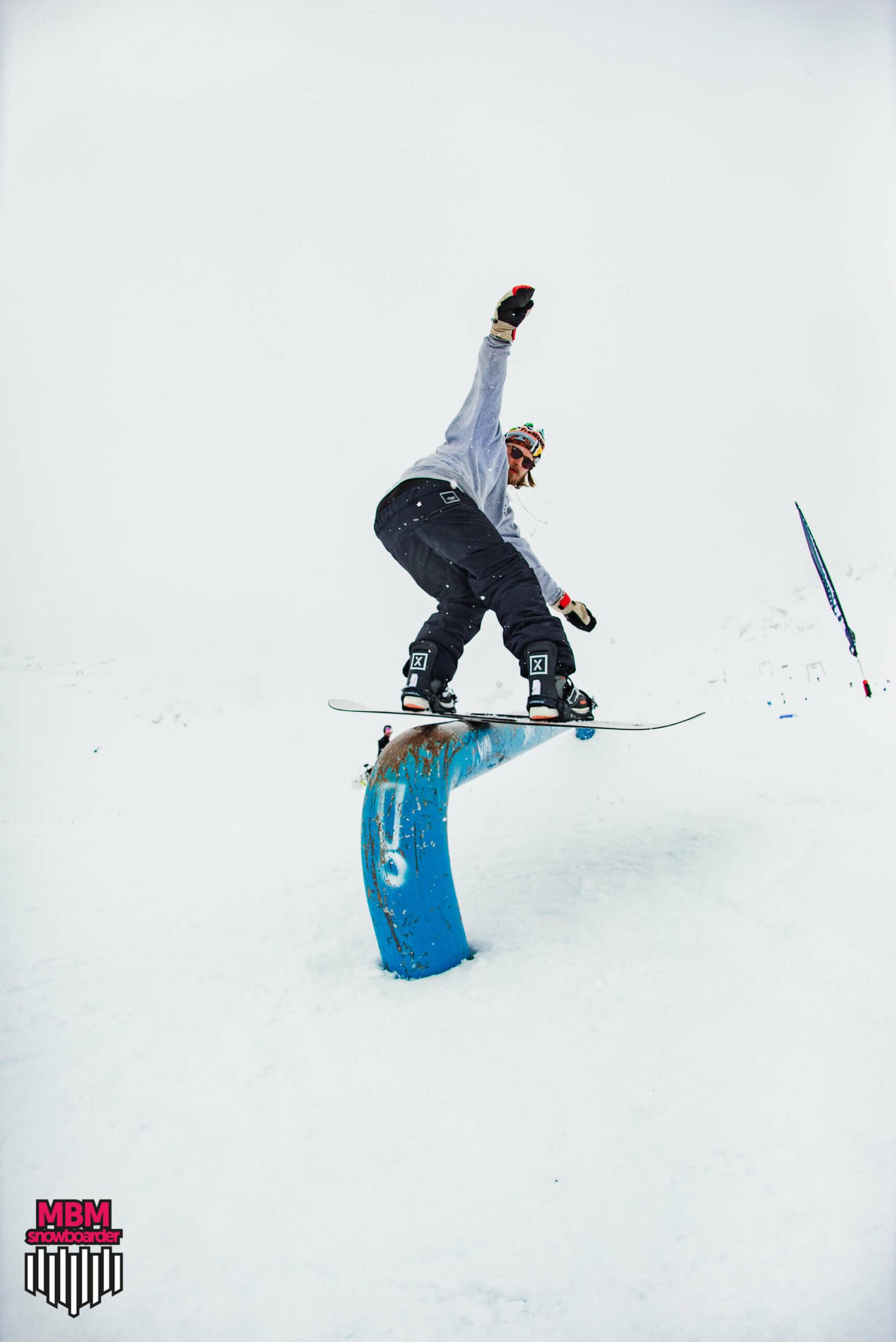 snowboarderMBM_sd_kaunertal_096