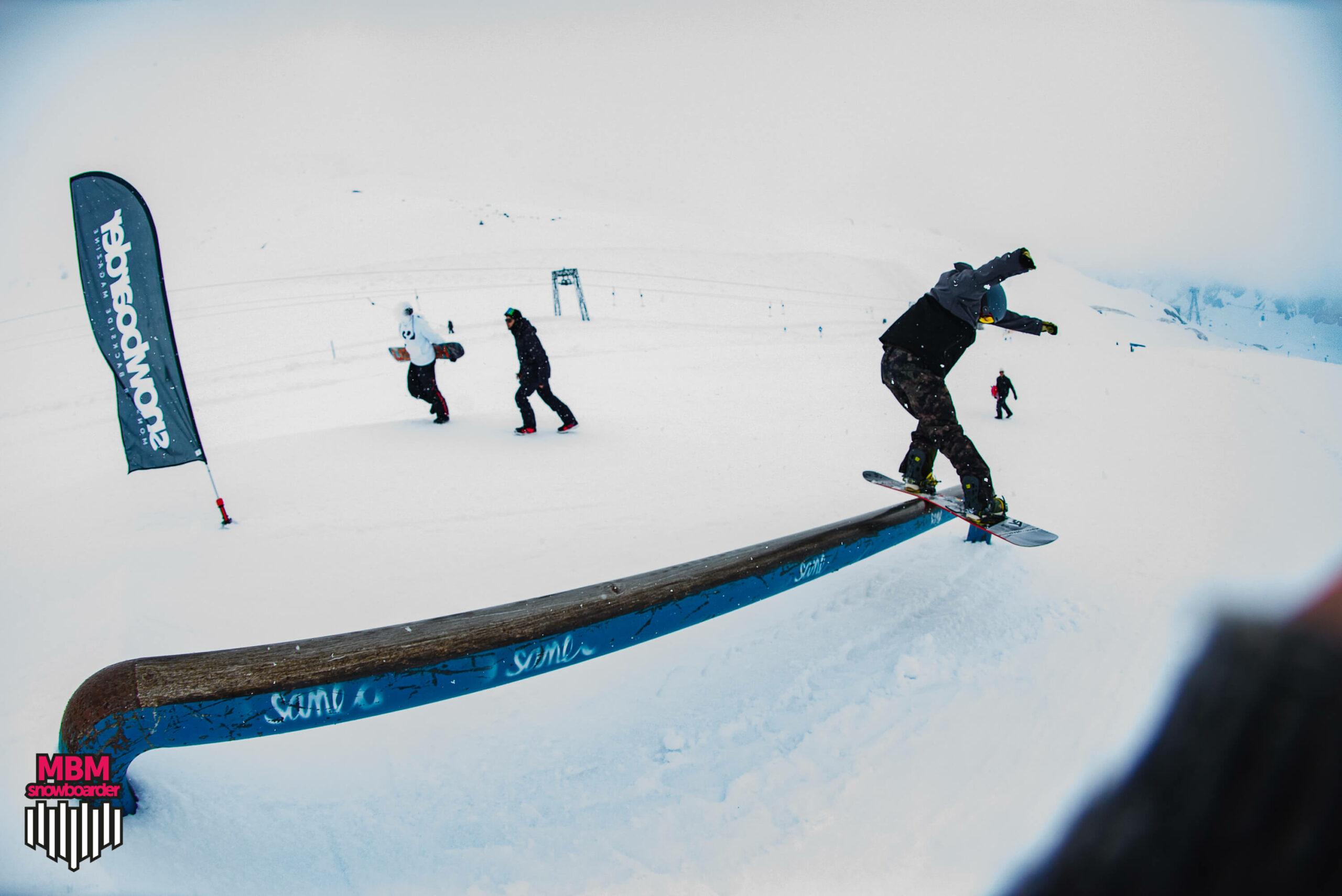 snowboarderMBM_sd_kaunertal_097
