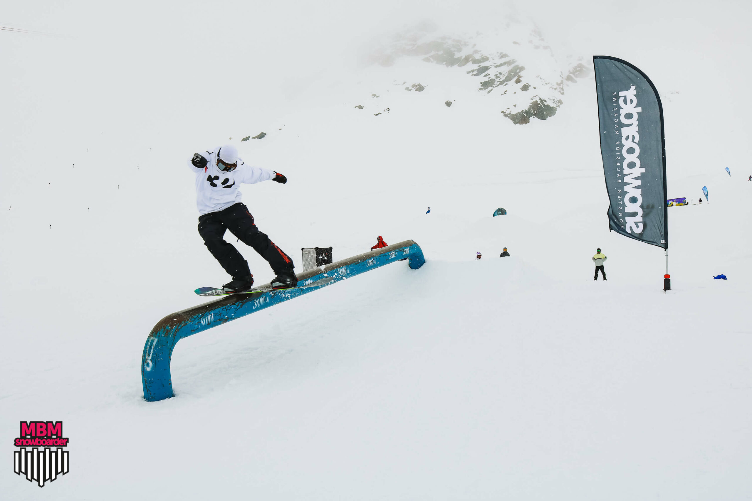 snowboarderMBM_sd_kaunertal_098