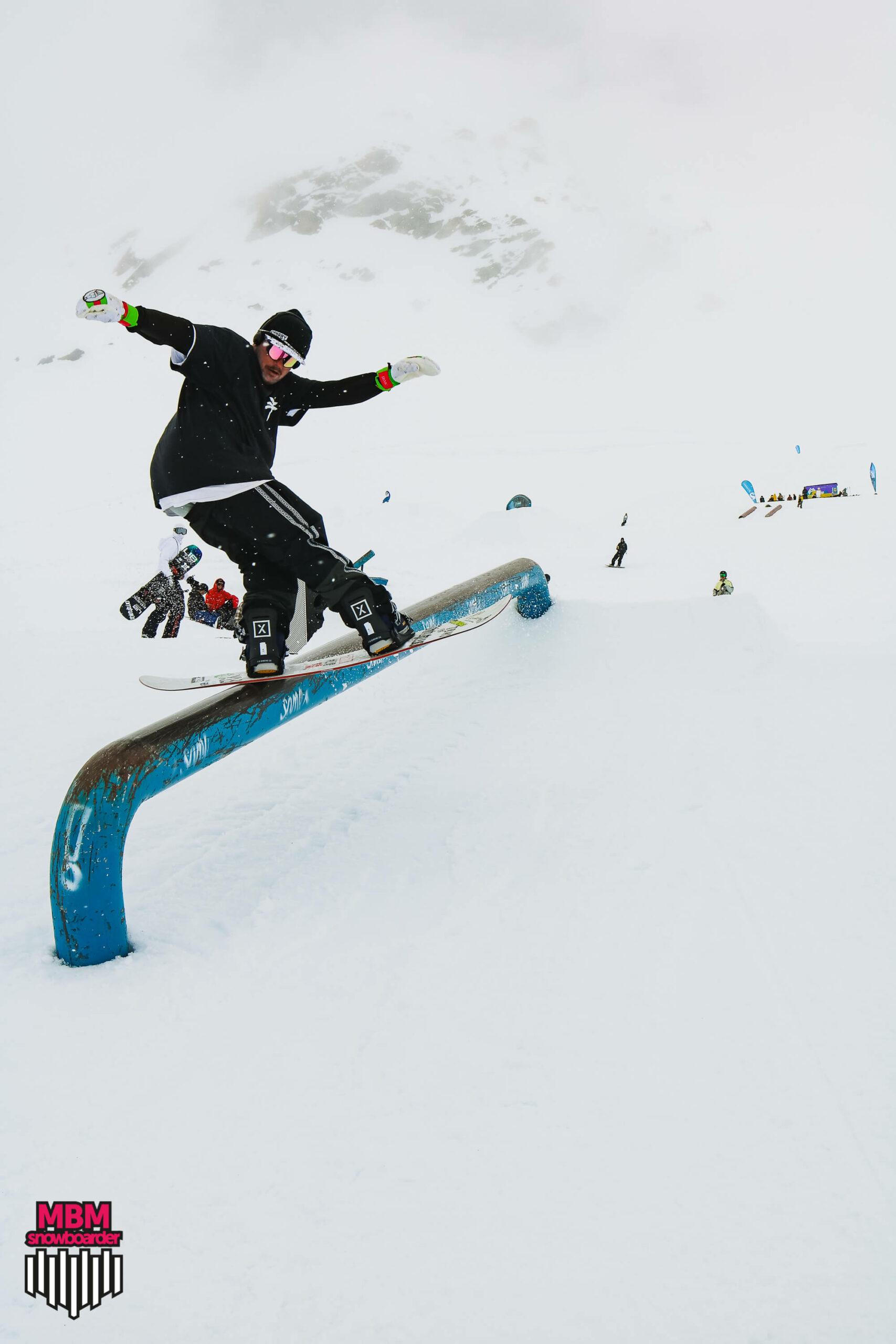 snowboarderMBM_sd_kaunertal_099