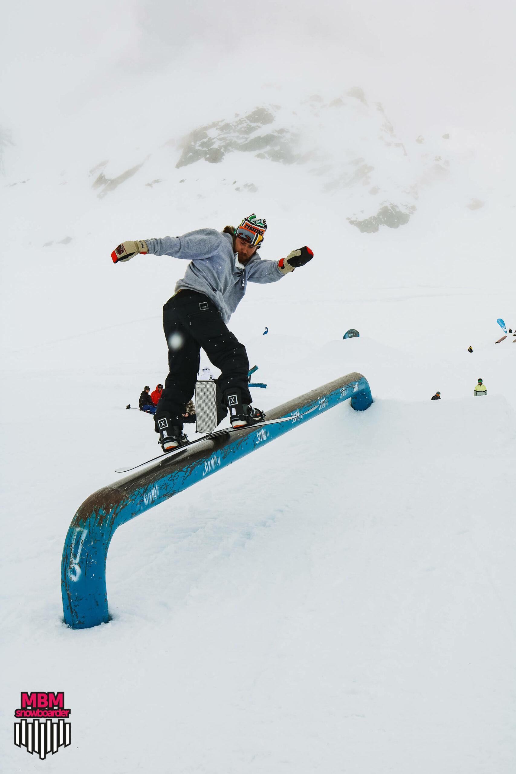 snowboarderMBM_sd_kaunertal_100