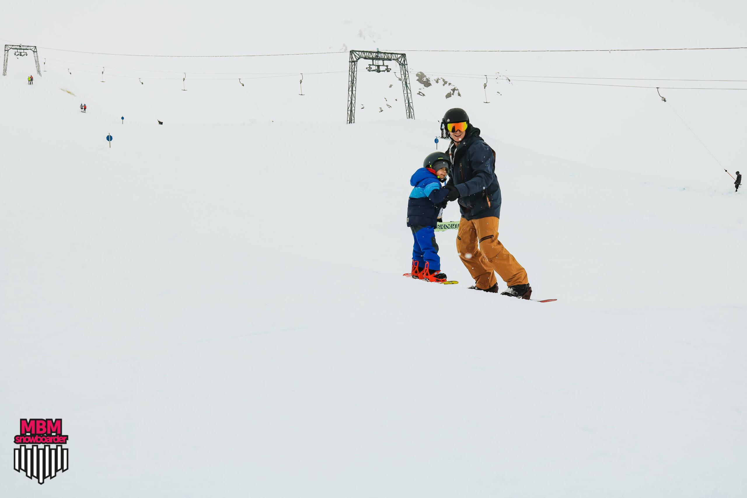 snowboarderMBM_sd_kaunertal_101