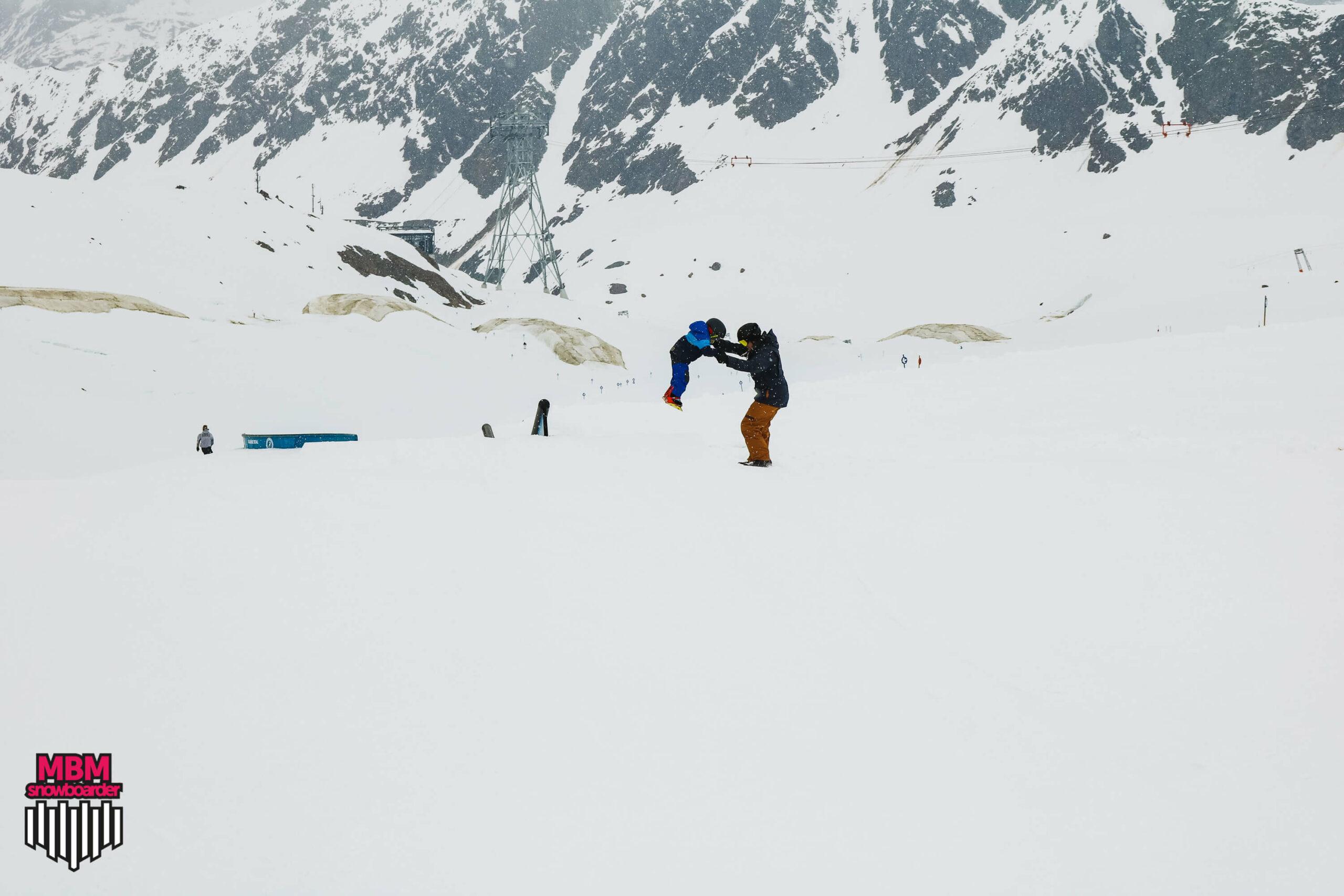 snowboarderMBM_sd_kaunertal_102