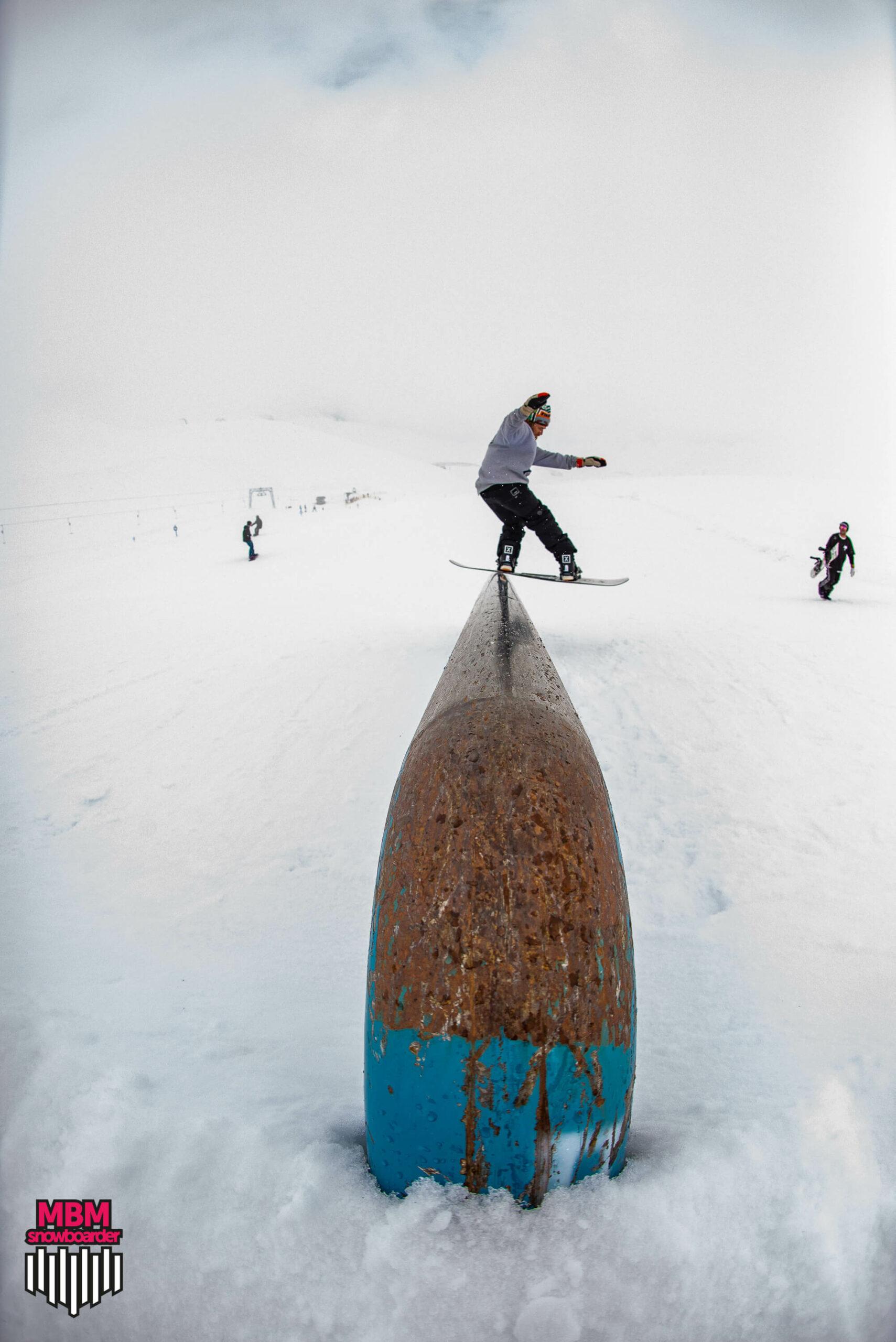 snowboarderMBM_sd_kaunertal_103