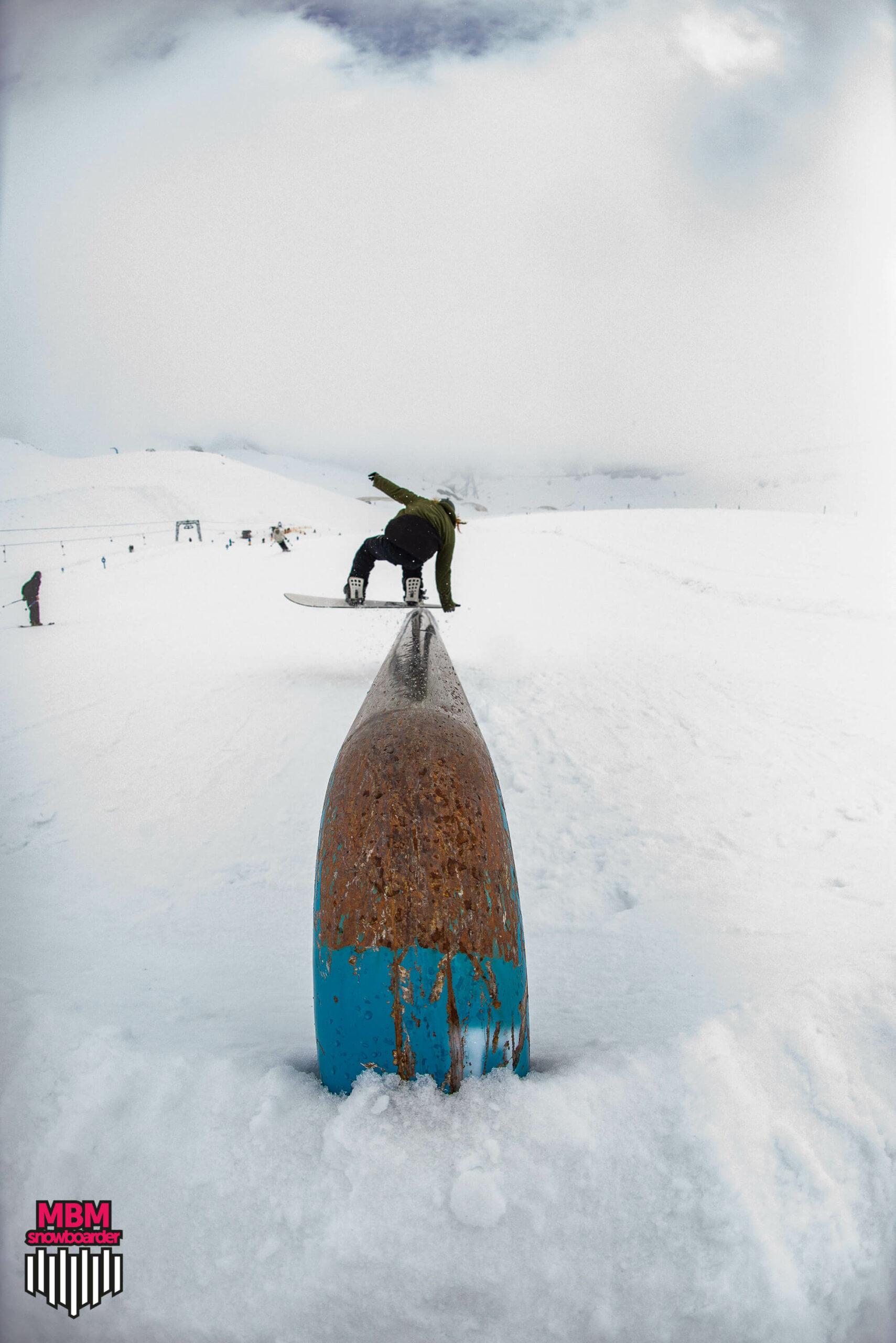 snowboarderMBM_sd_kaunertal_104