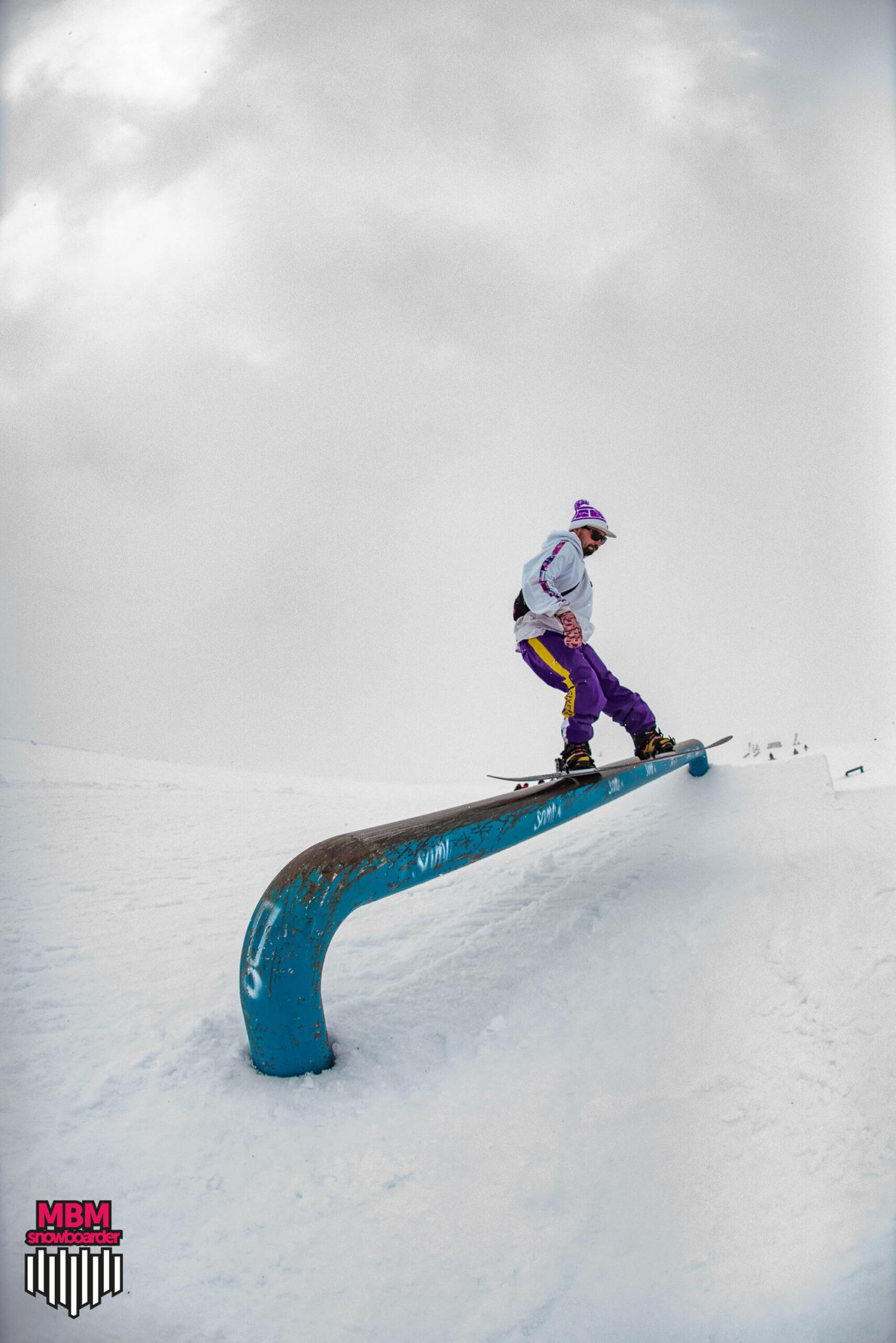 snowboarderMBM_sd_kaunertal_105