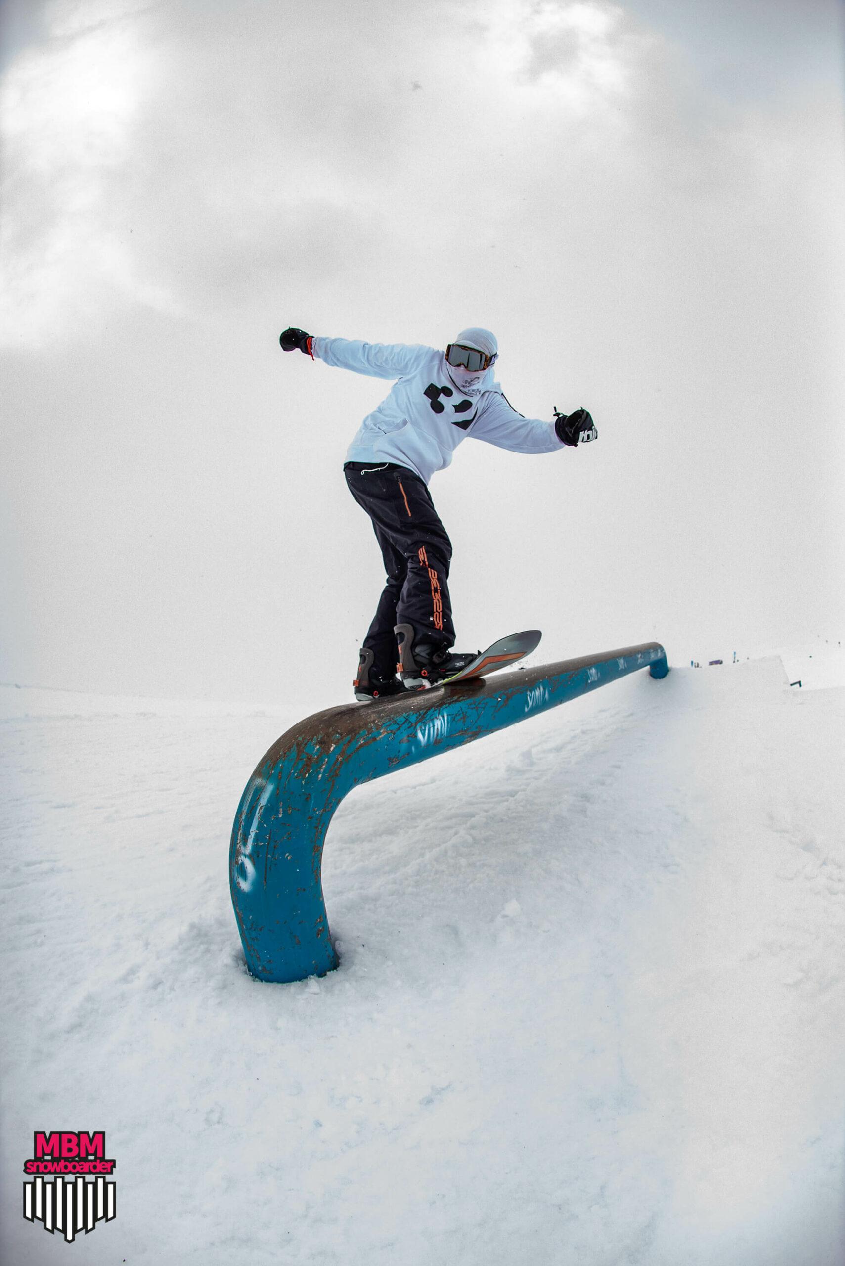 snowboarderMBM_sd_kaunertal_106