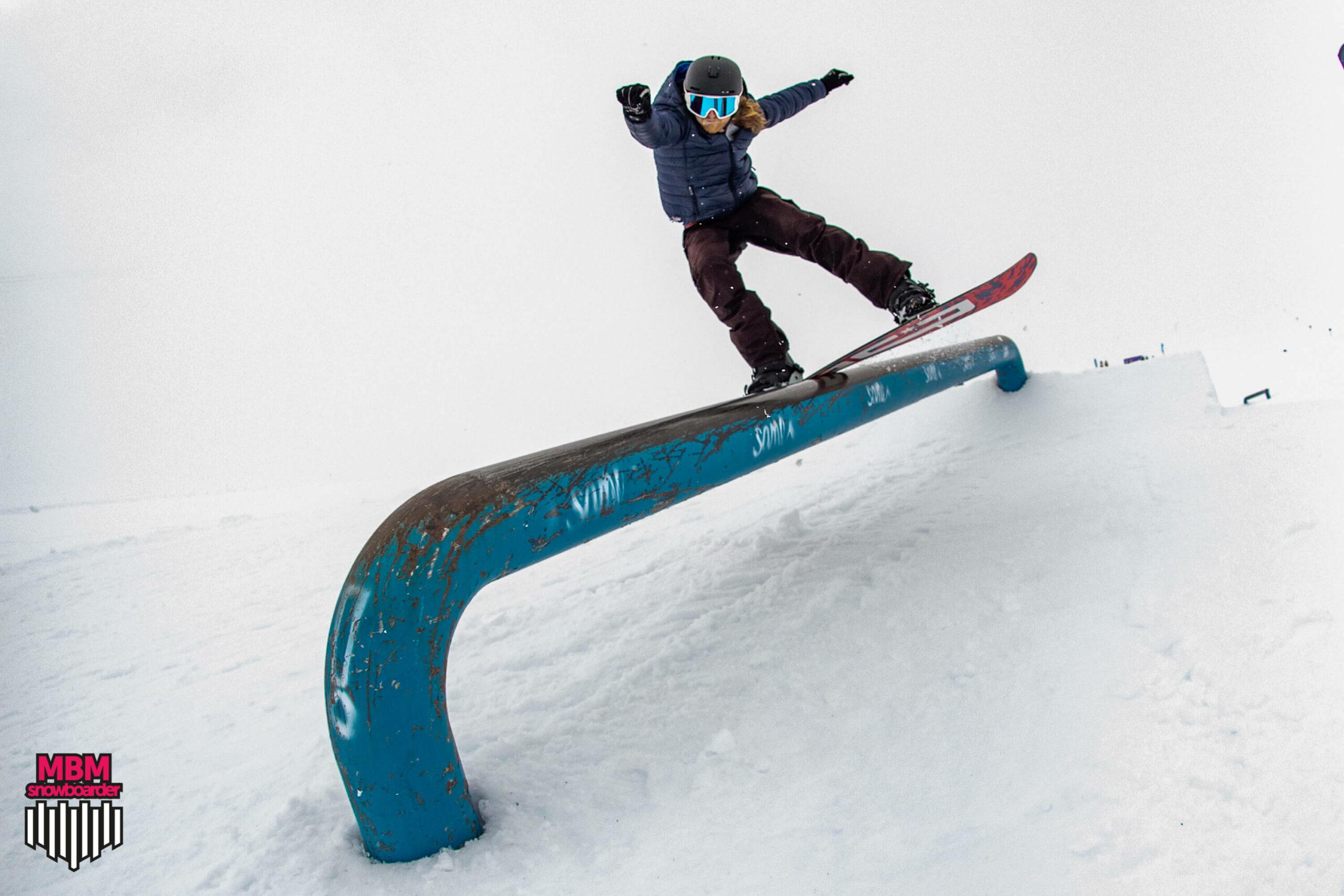 snowboarderMBM_sd_kaunertal_107