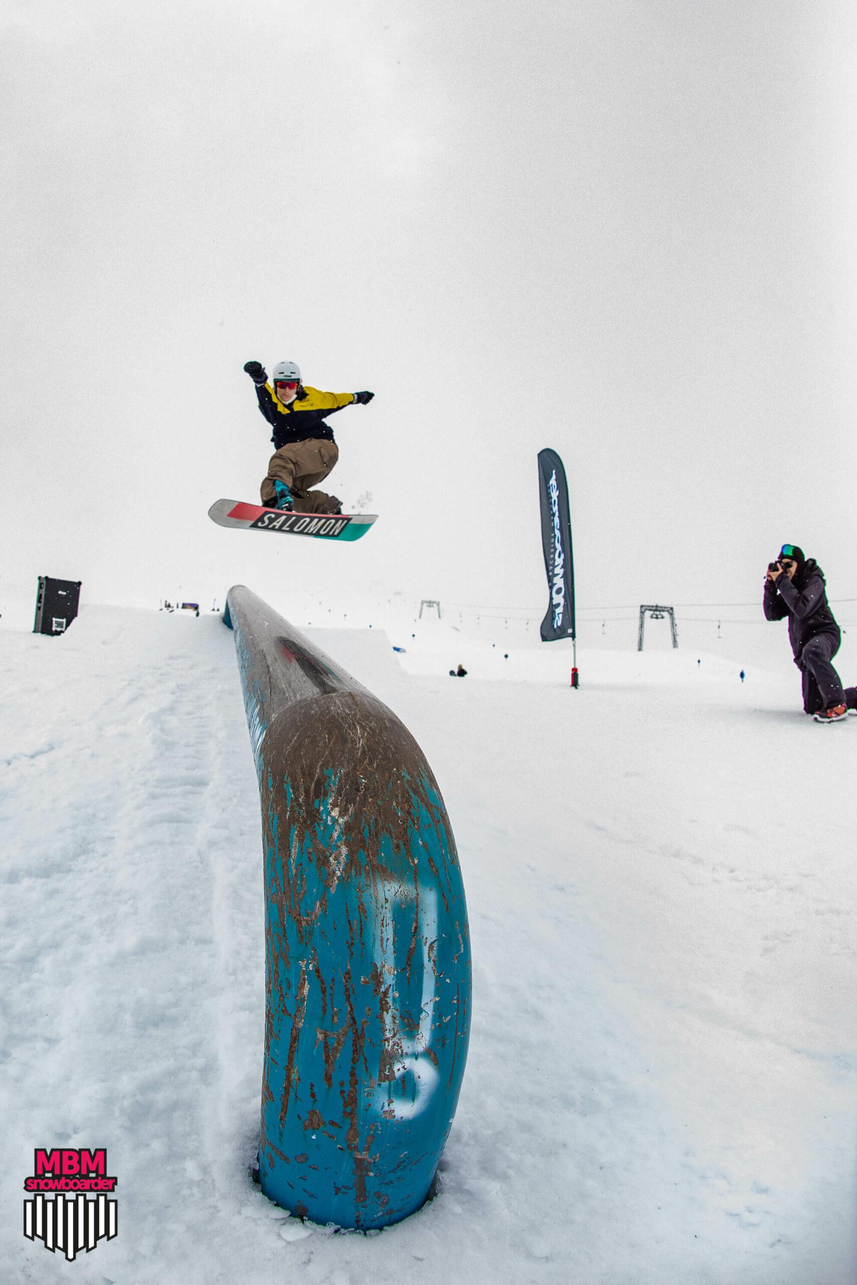 snowboarderMBM_sd_kaunertal_108