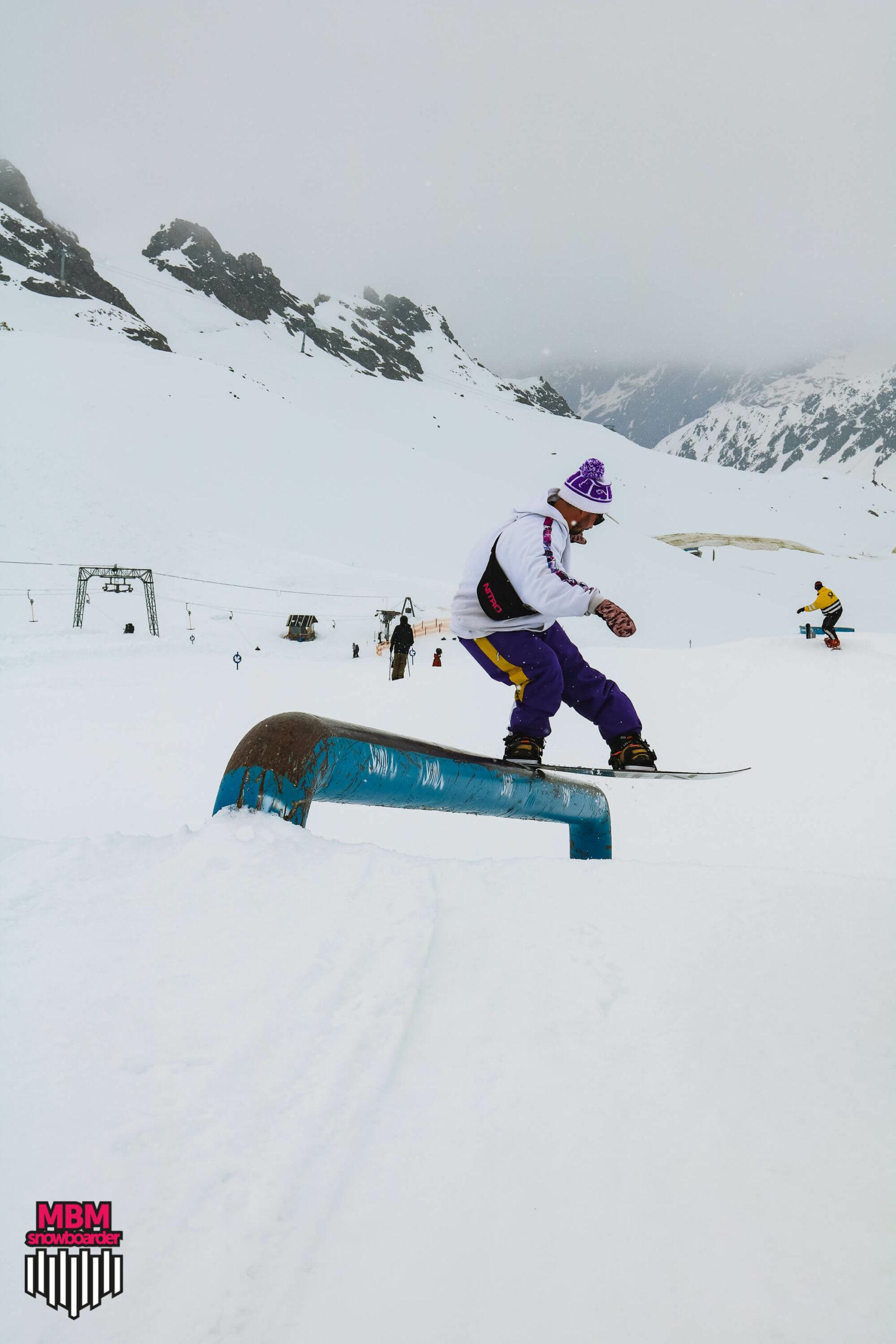 snowboarderMBM_sd_kaunertal_109