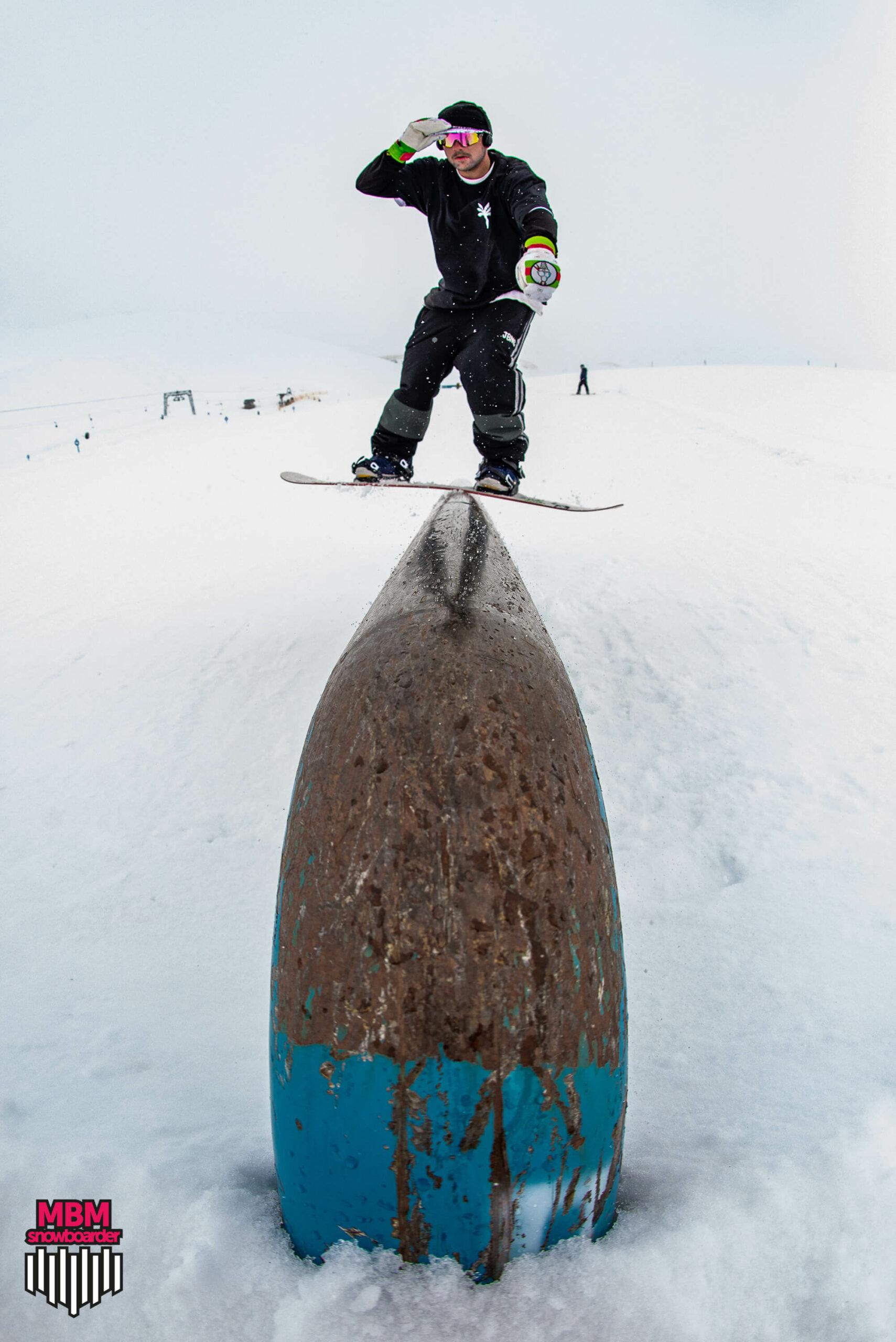 snowboarderMBM_sd_kaunertal_110