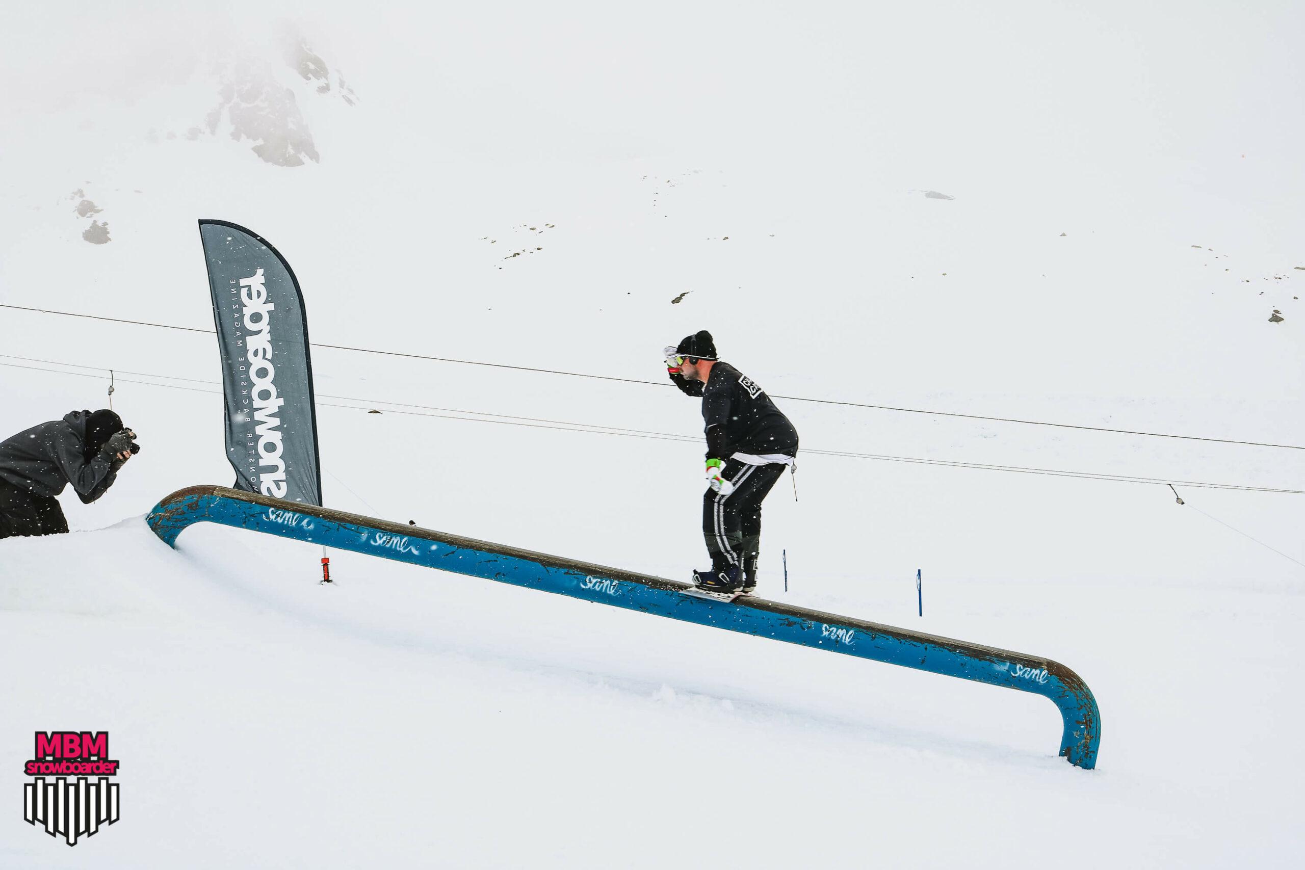 snowboarderMBM_sd_kaunertal_111