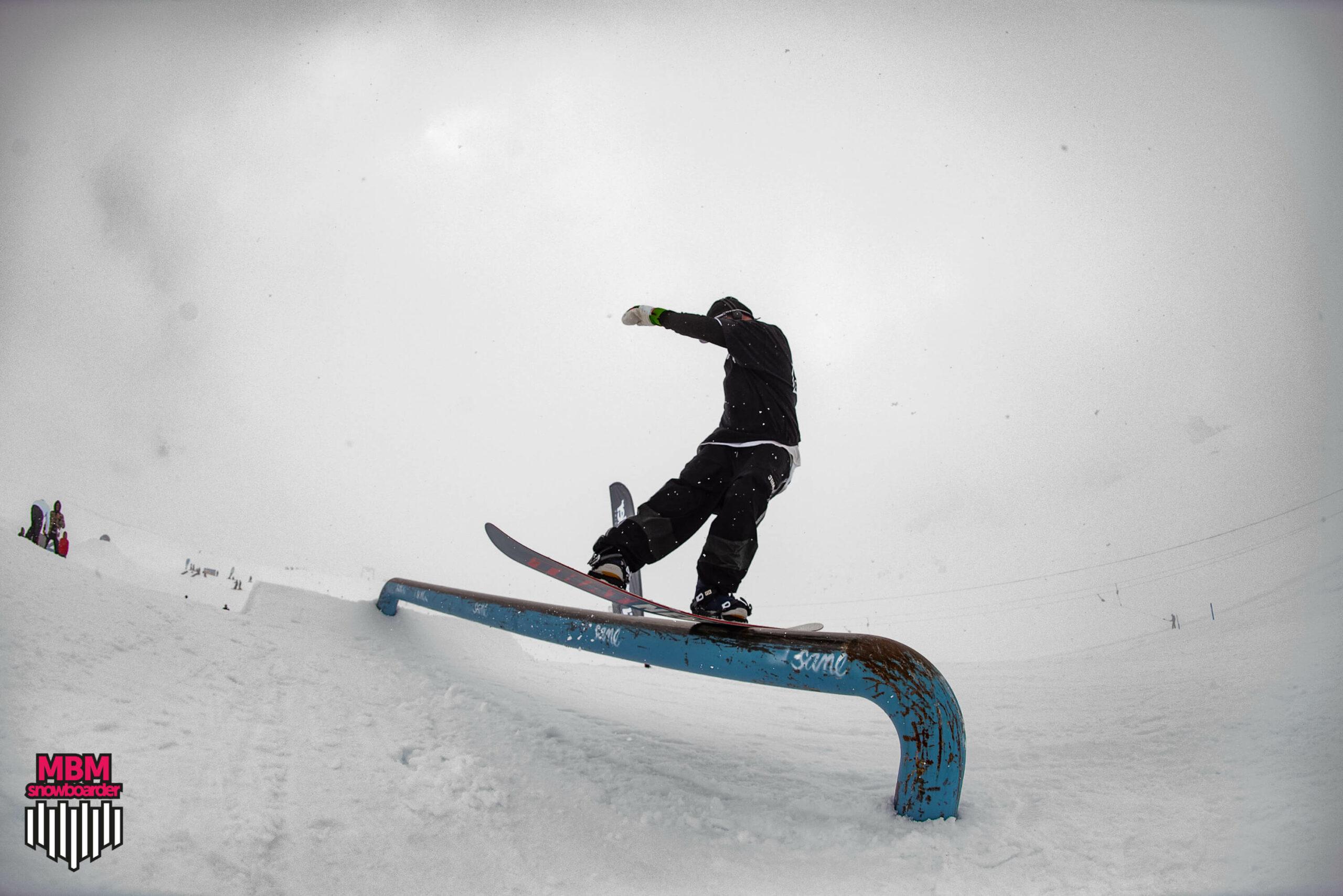 snowboarderMBM_sd_kaunertal_112