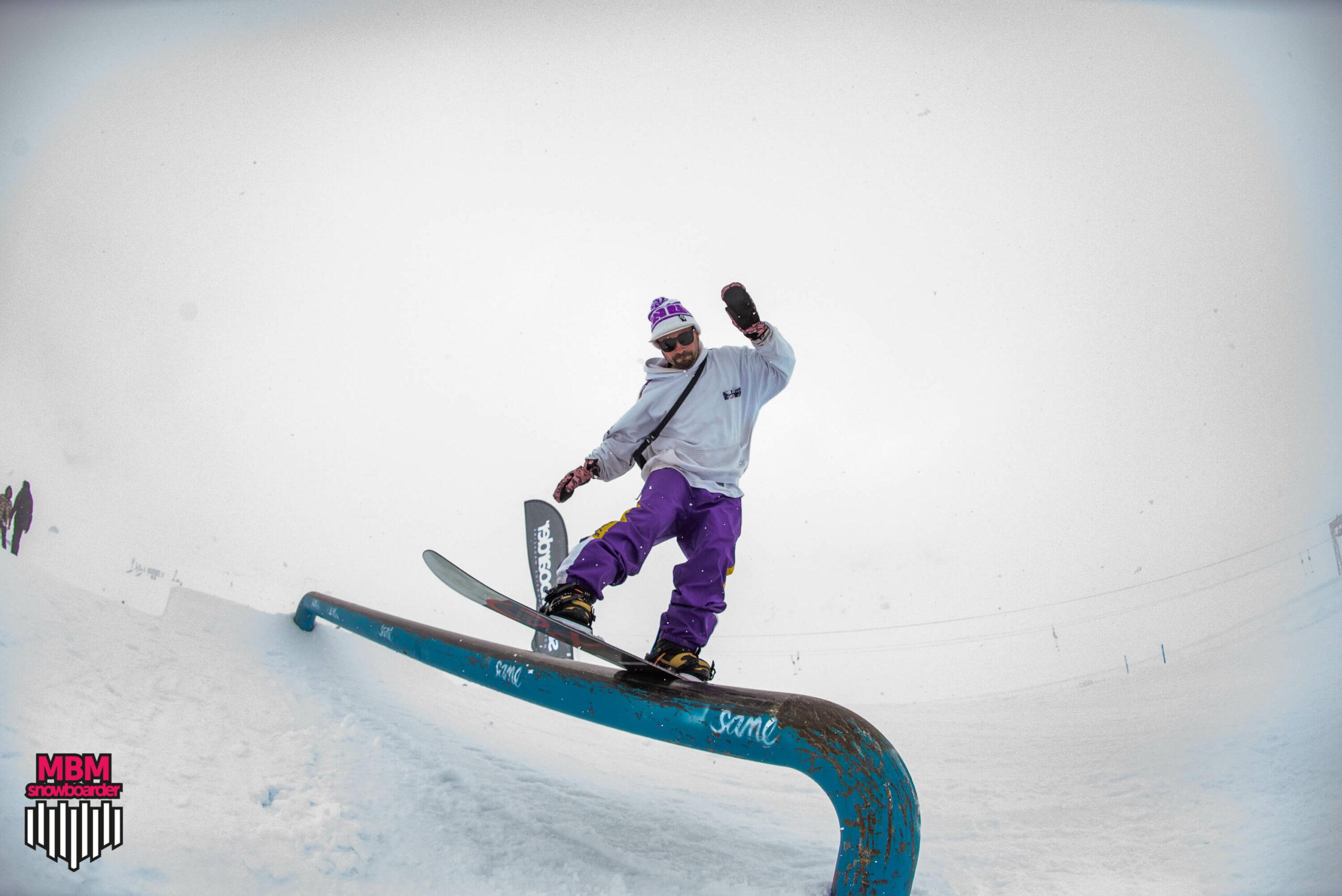 snowboarderMBM_sd_kaunertal_113