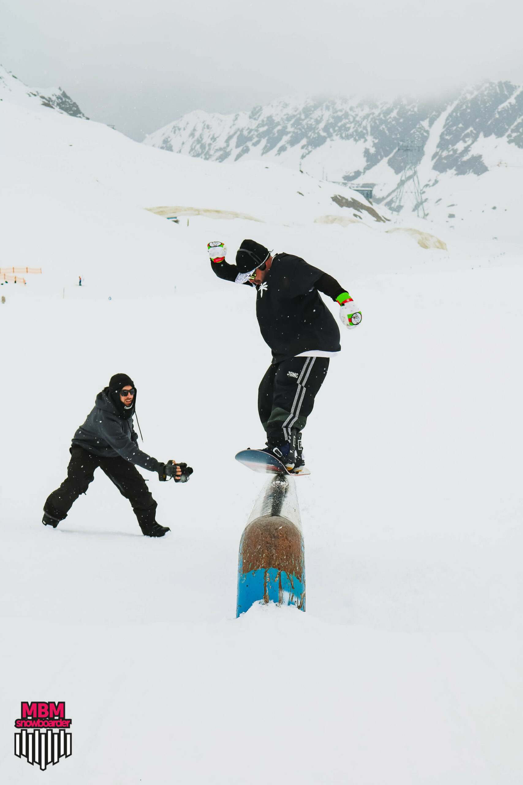 snowboarderMBM_sd_kaunertal_114