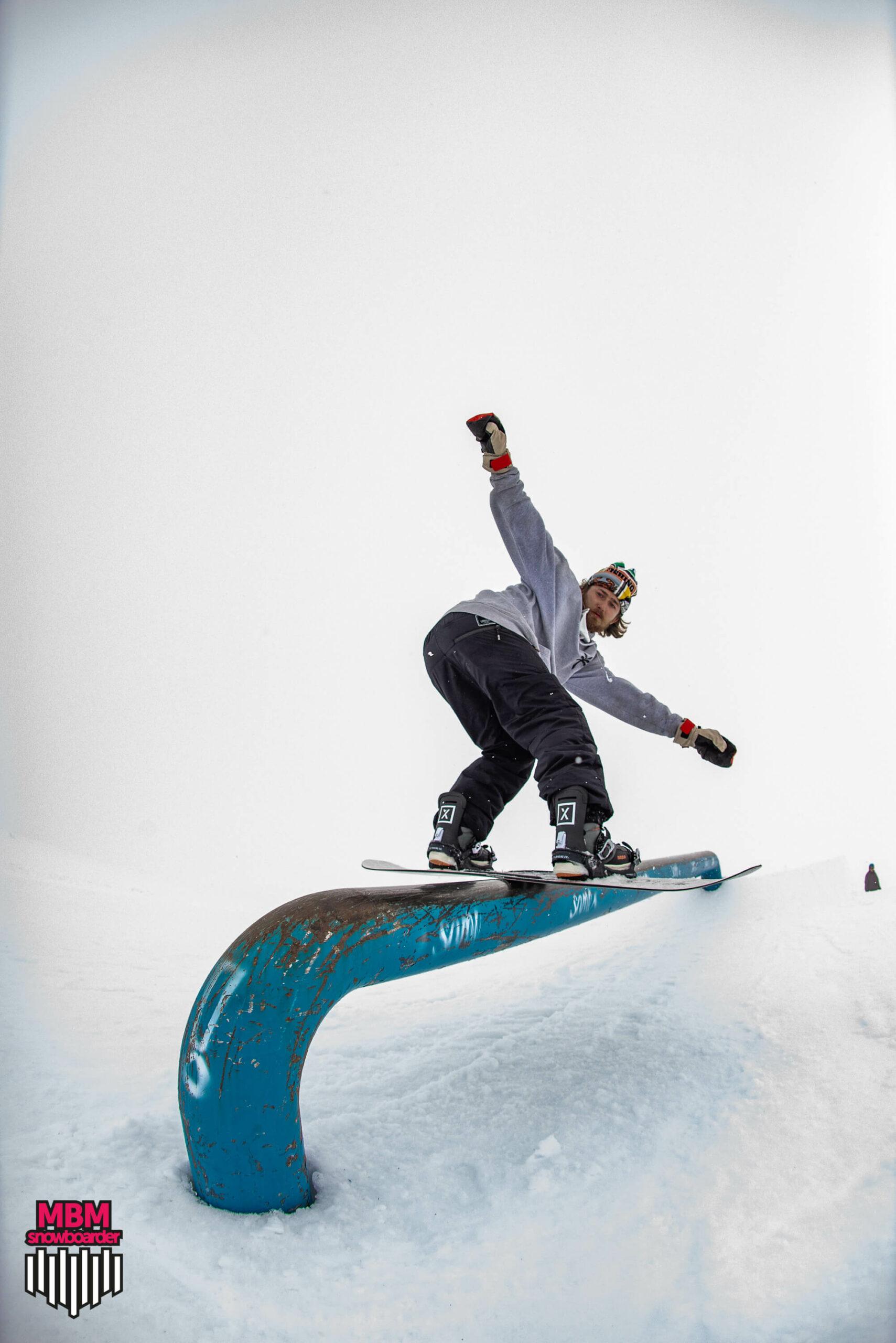 snowboarderMBM_sd_kaunertal_115