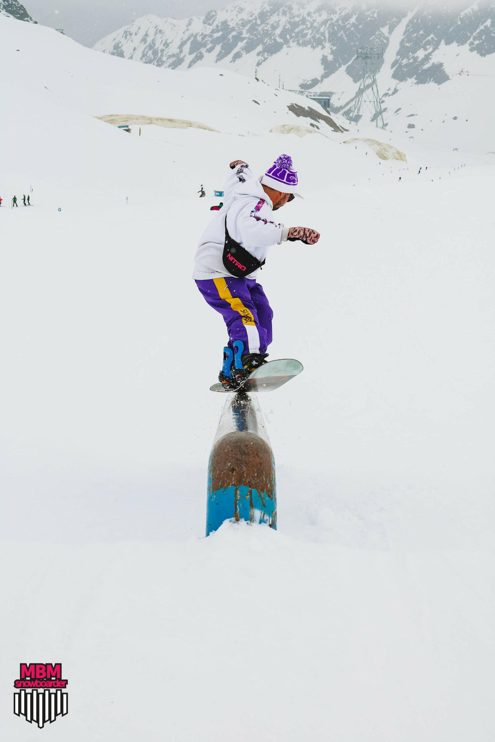 snowboarderMBM_sd_kaunertal_116