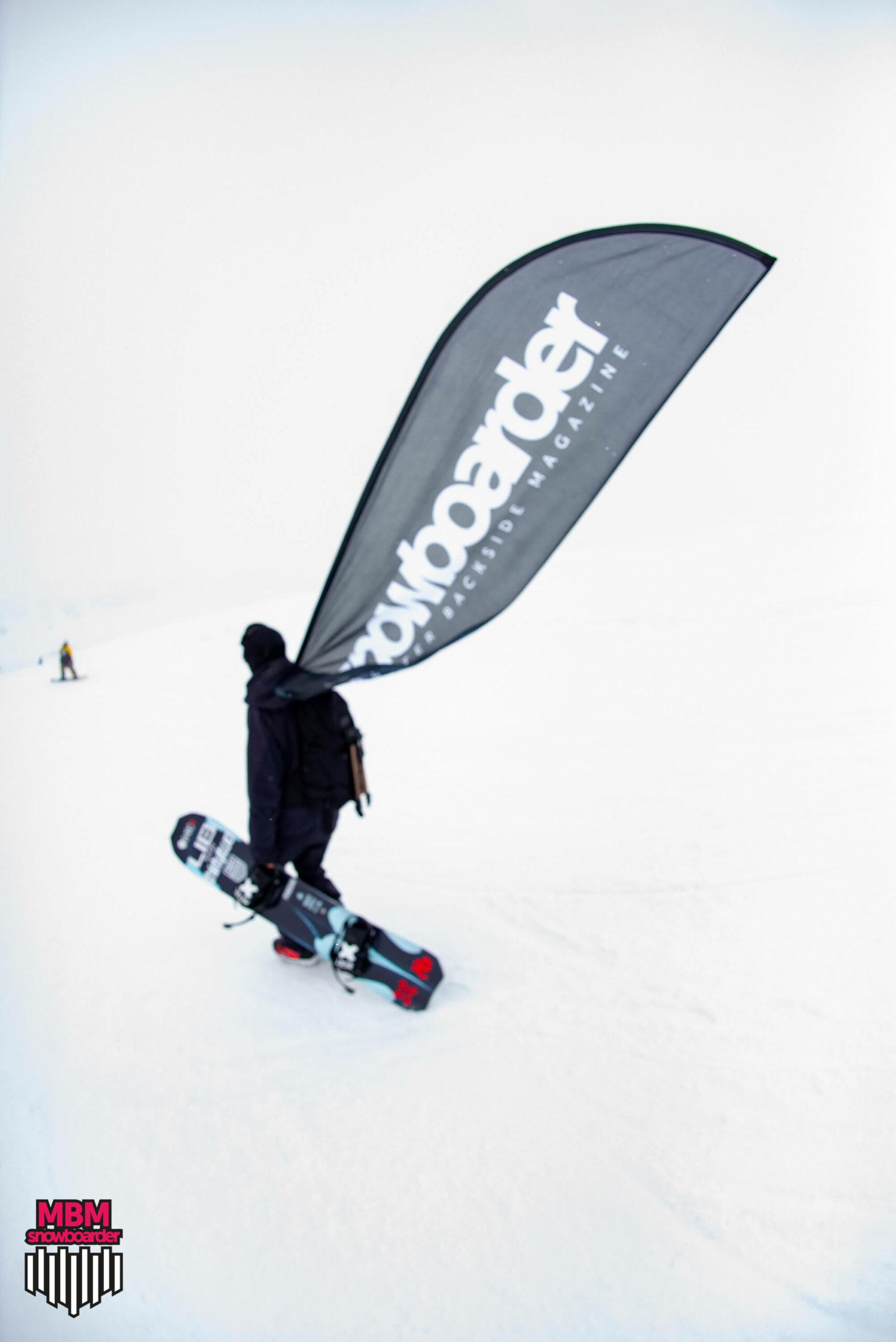 snowboarderMBM_sd_kaunertal_117