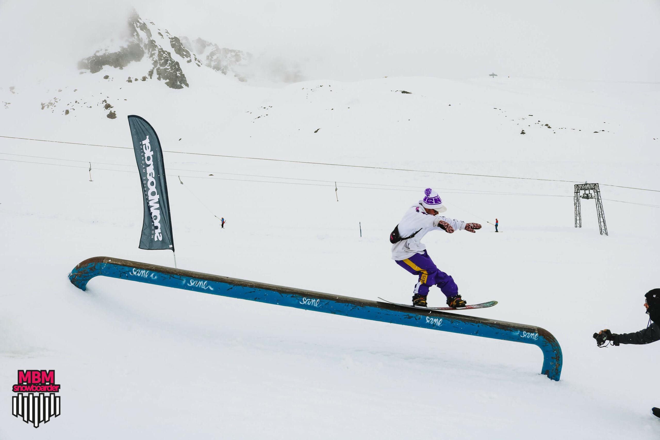 snowboarderMBM_sd_kaunertal_119