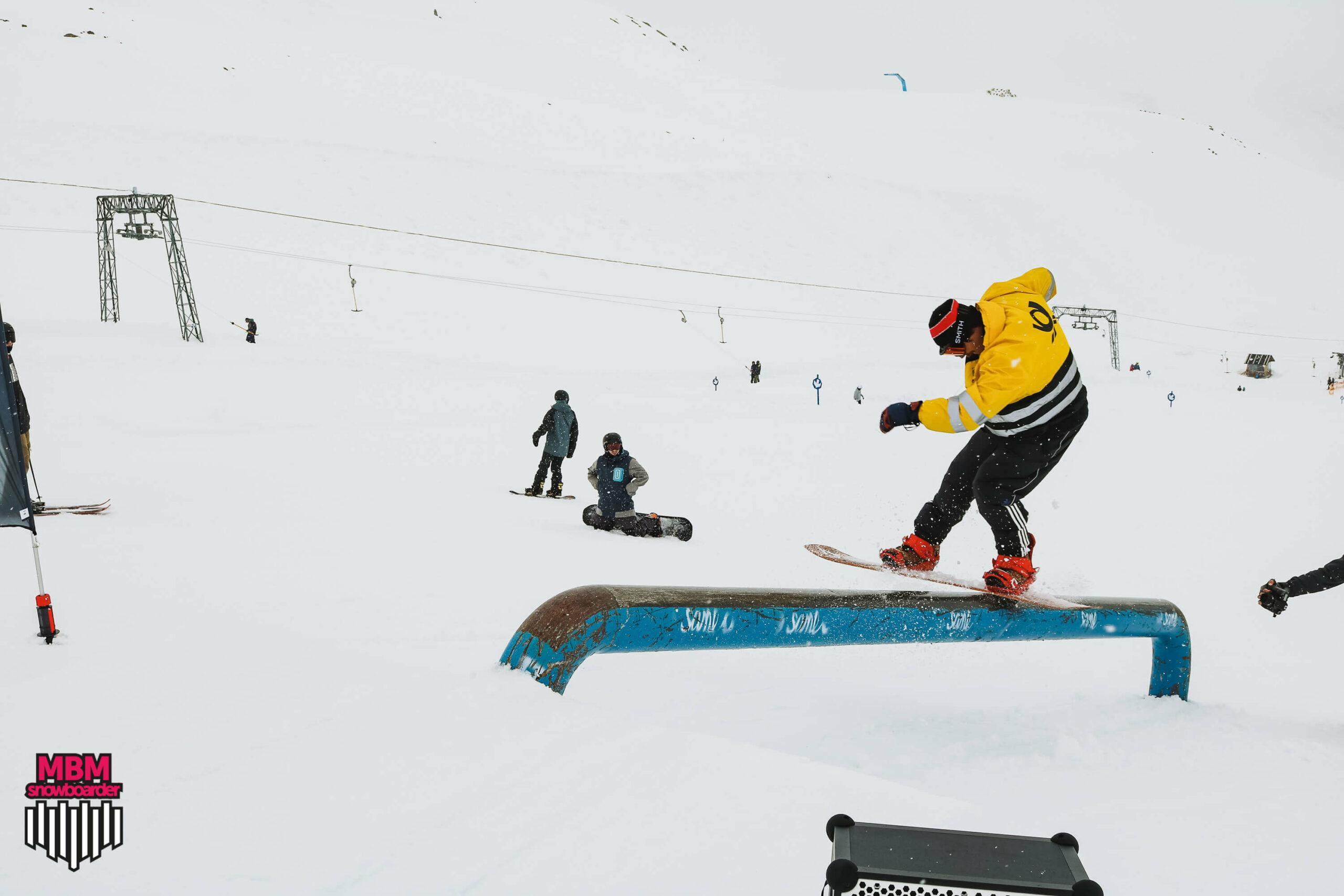 snowboarderMBM_sd_kaunertal_120