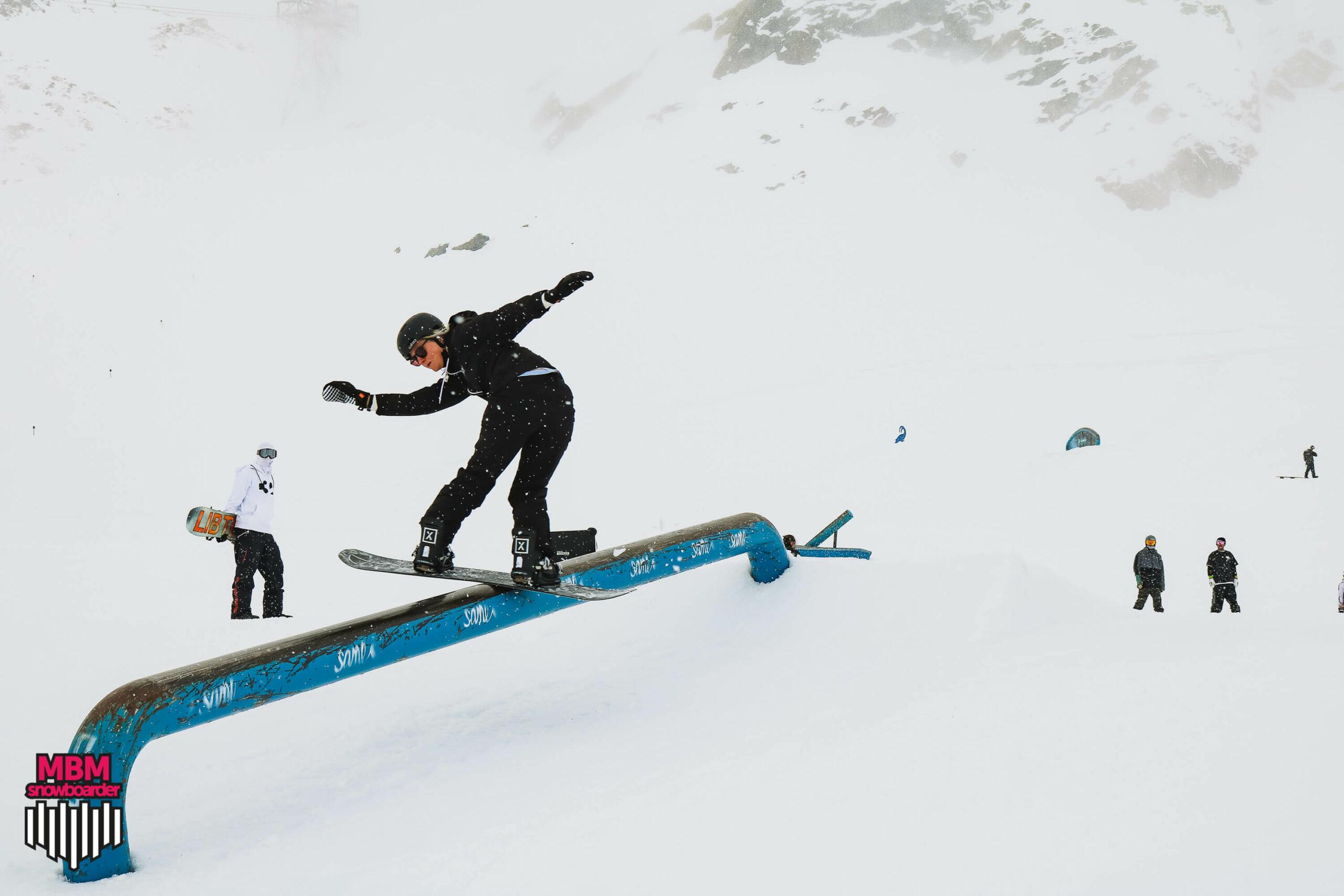 snowboarderMBM_sd_kaunertal_121