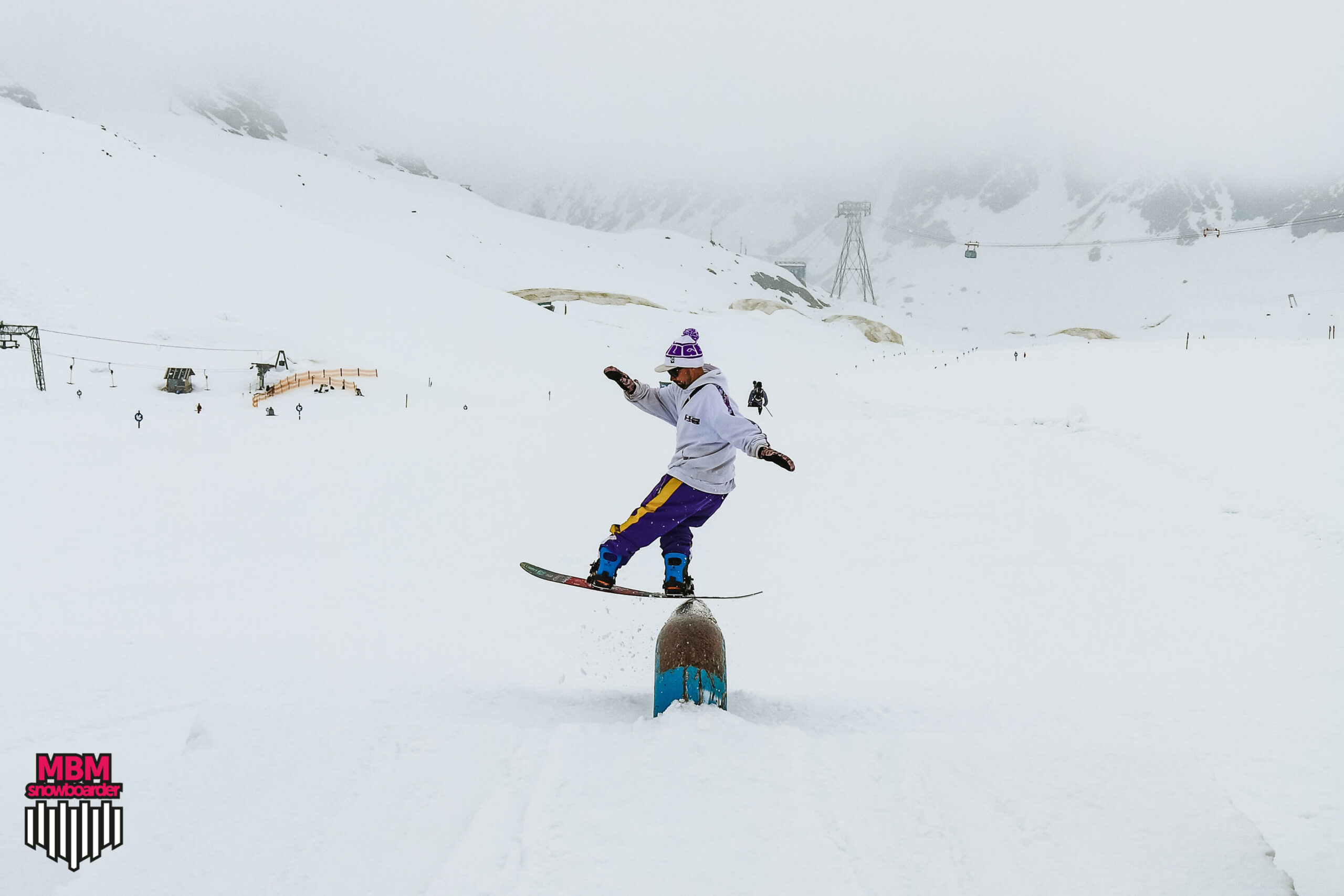 snowboarderMBM_sd_kaunertal_122