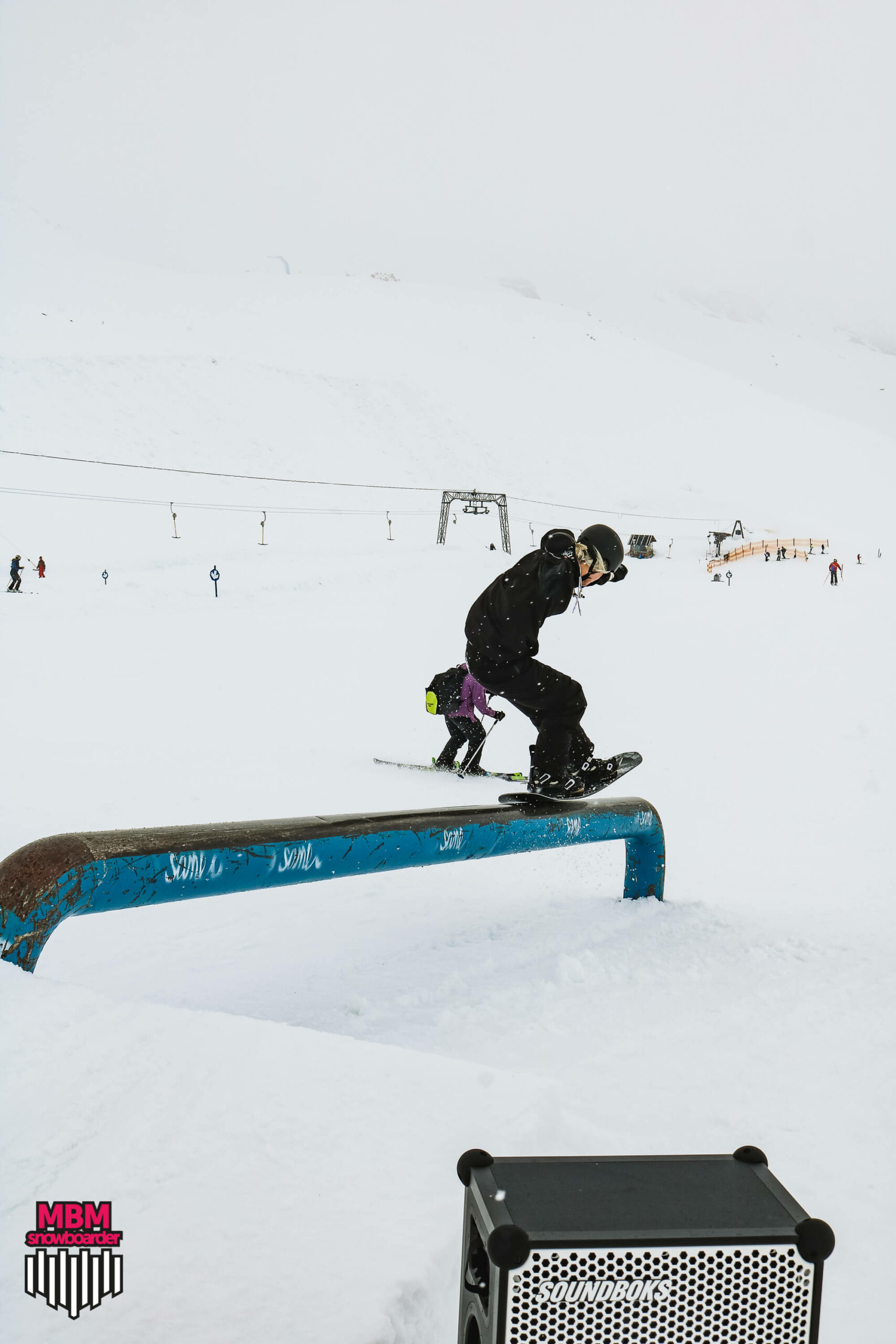 snowboarderMBM_sd_kaunertal_123